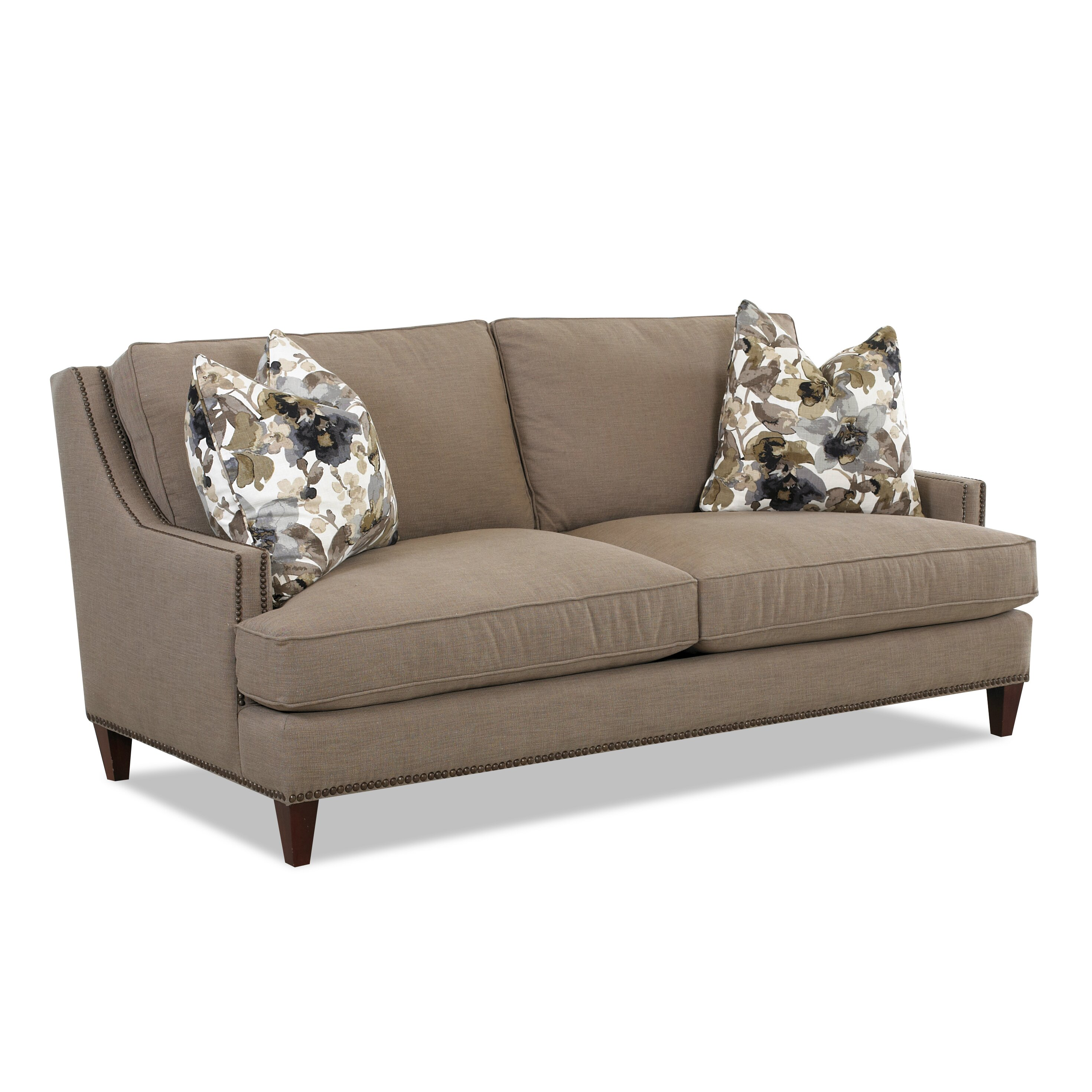 arnold sofas and beds