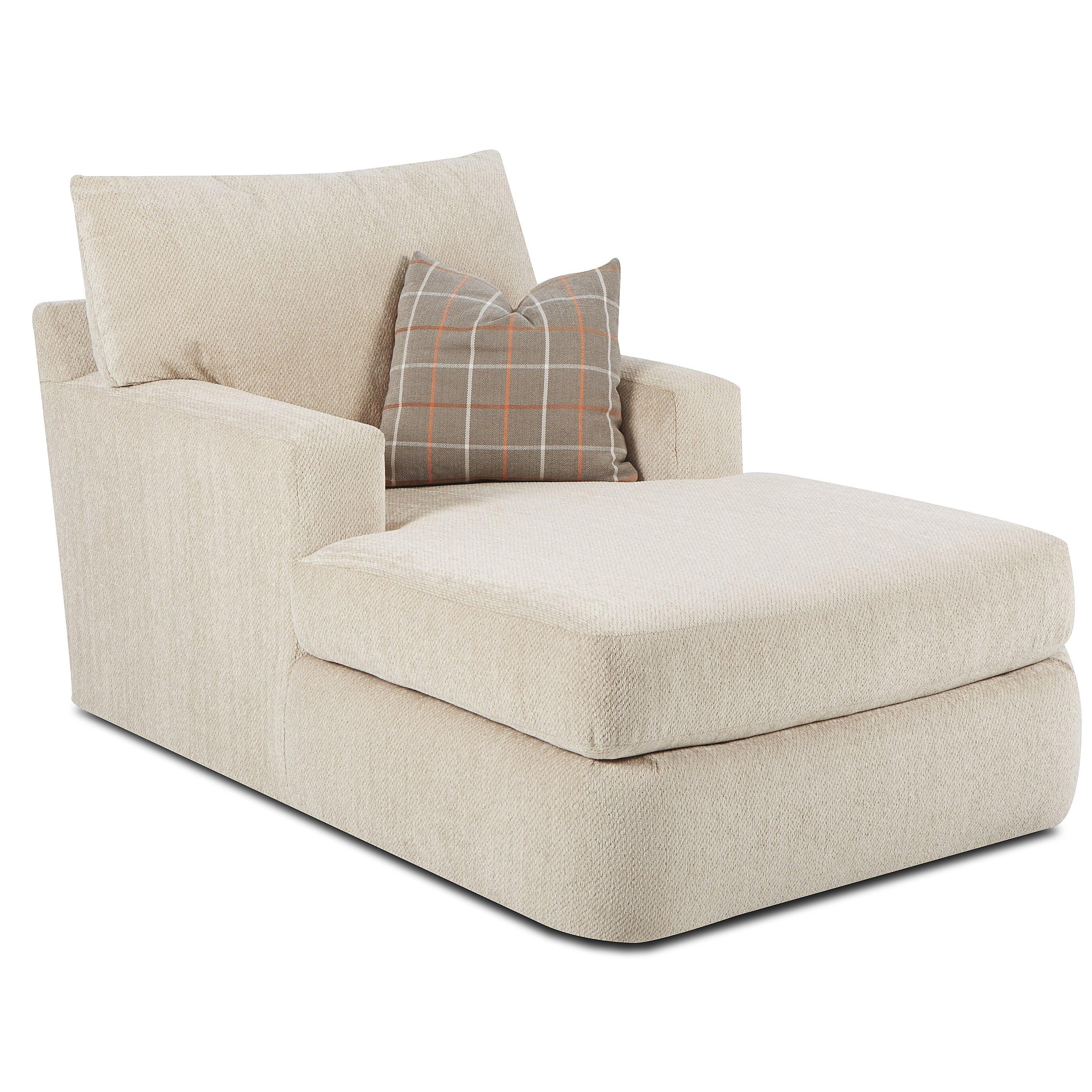 Small Chaise Longue For Bedroom Chaise Lounge Chairs Youll Love Wayfair