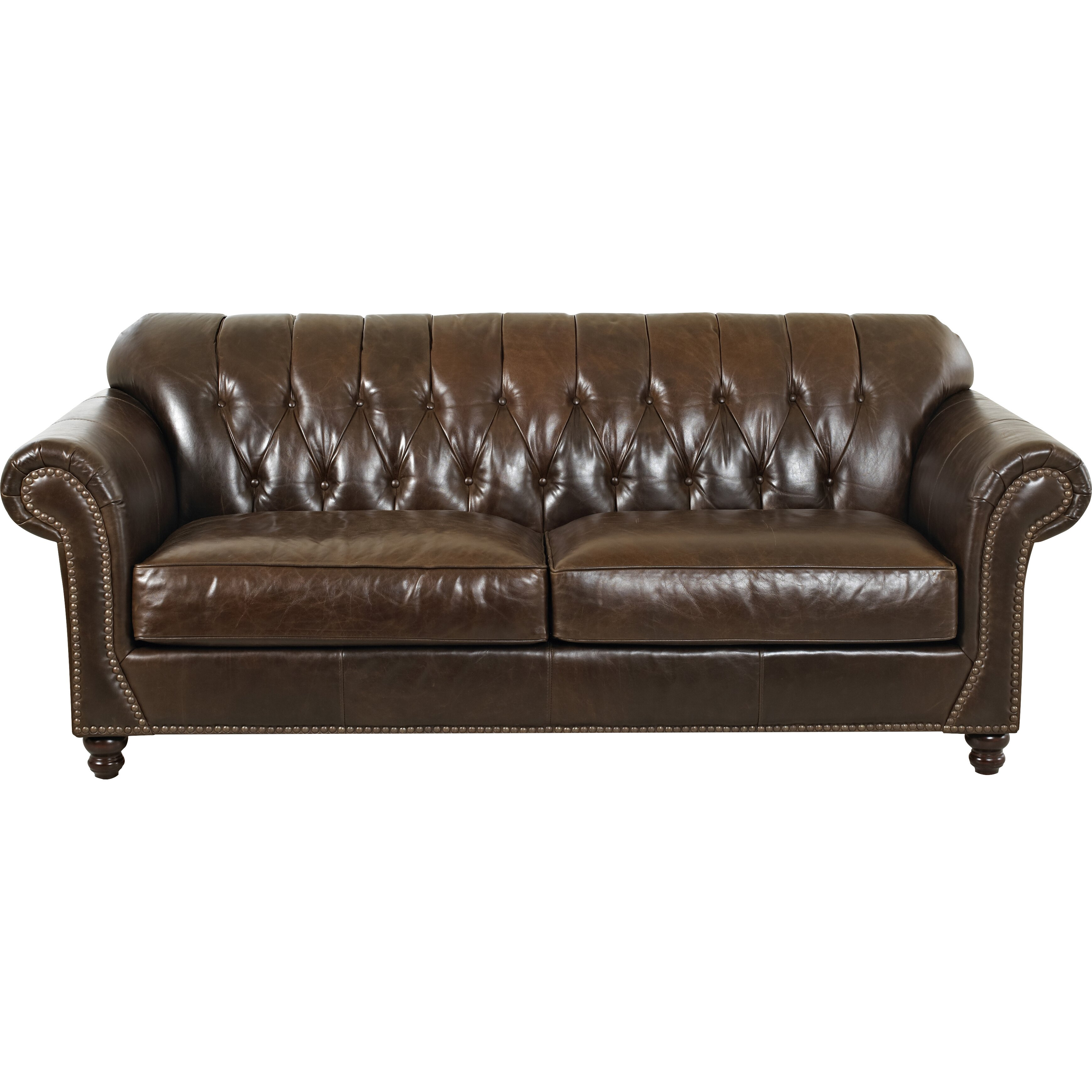 Chenille Sectional Sofa With Chaise Images Big Super