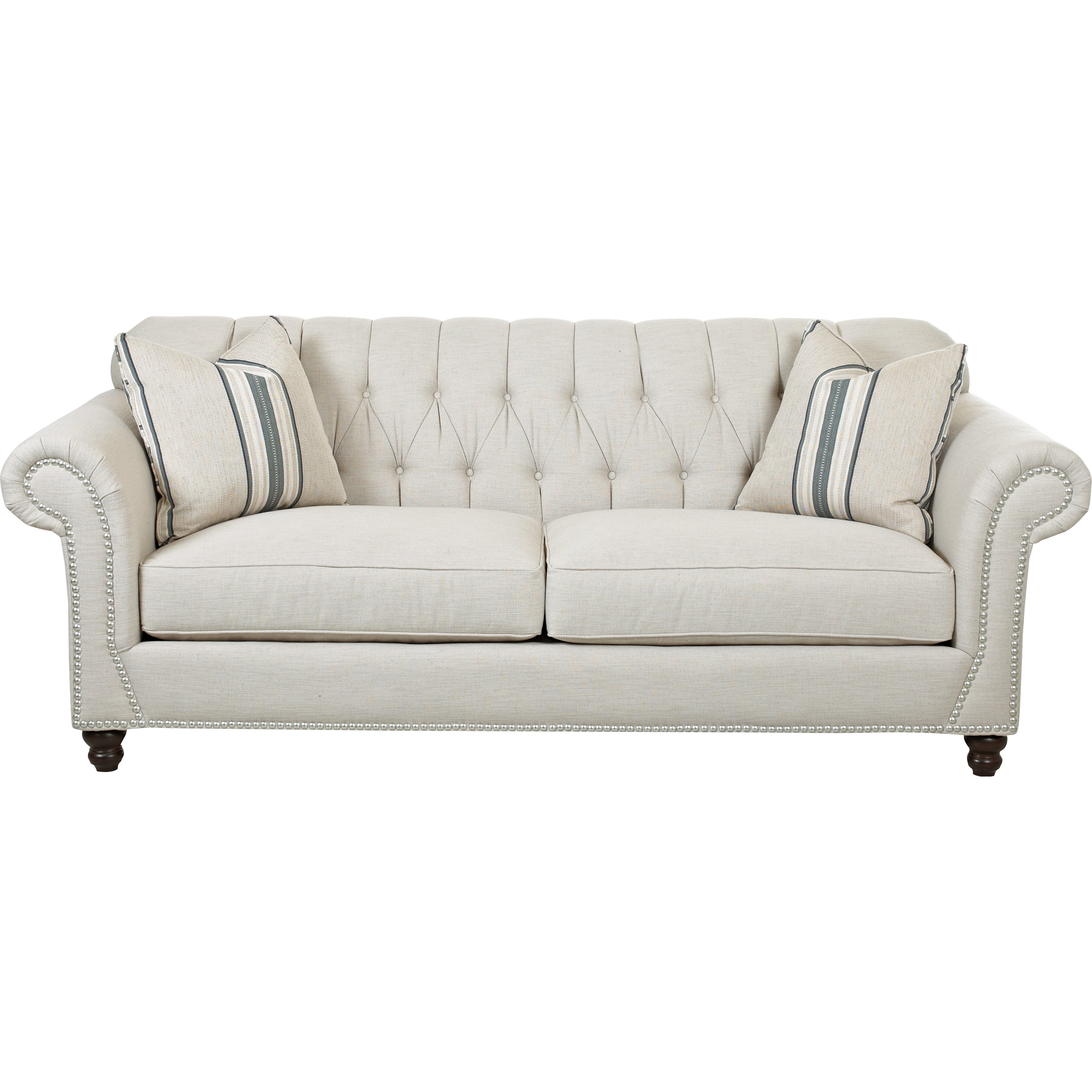 Lawson sofa definition excellent beige sofas couches u for Define settee