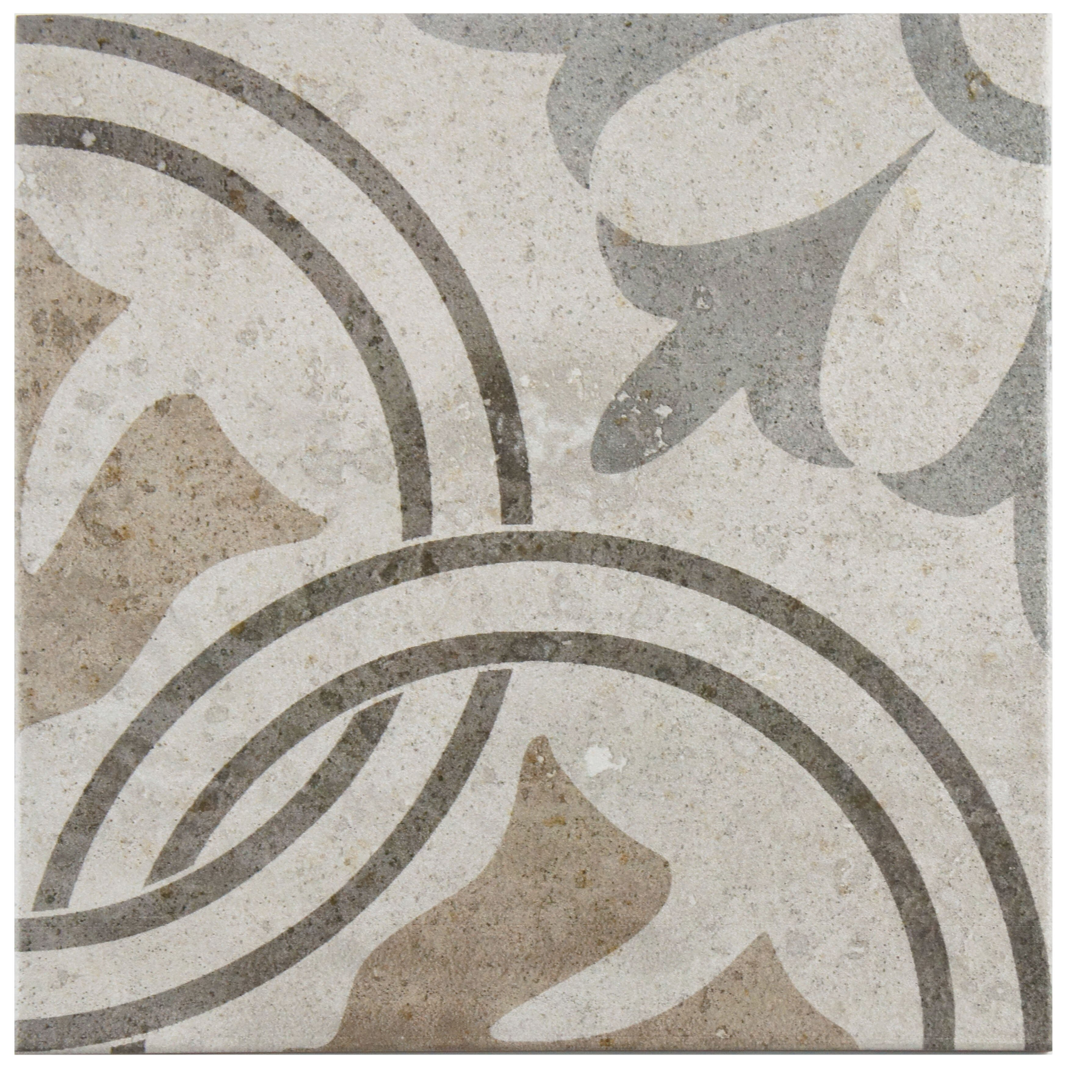 Rona area rugs rugs ideas rona area rugs mats xcyyxh com baanklon Gallery