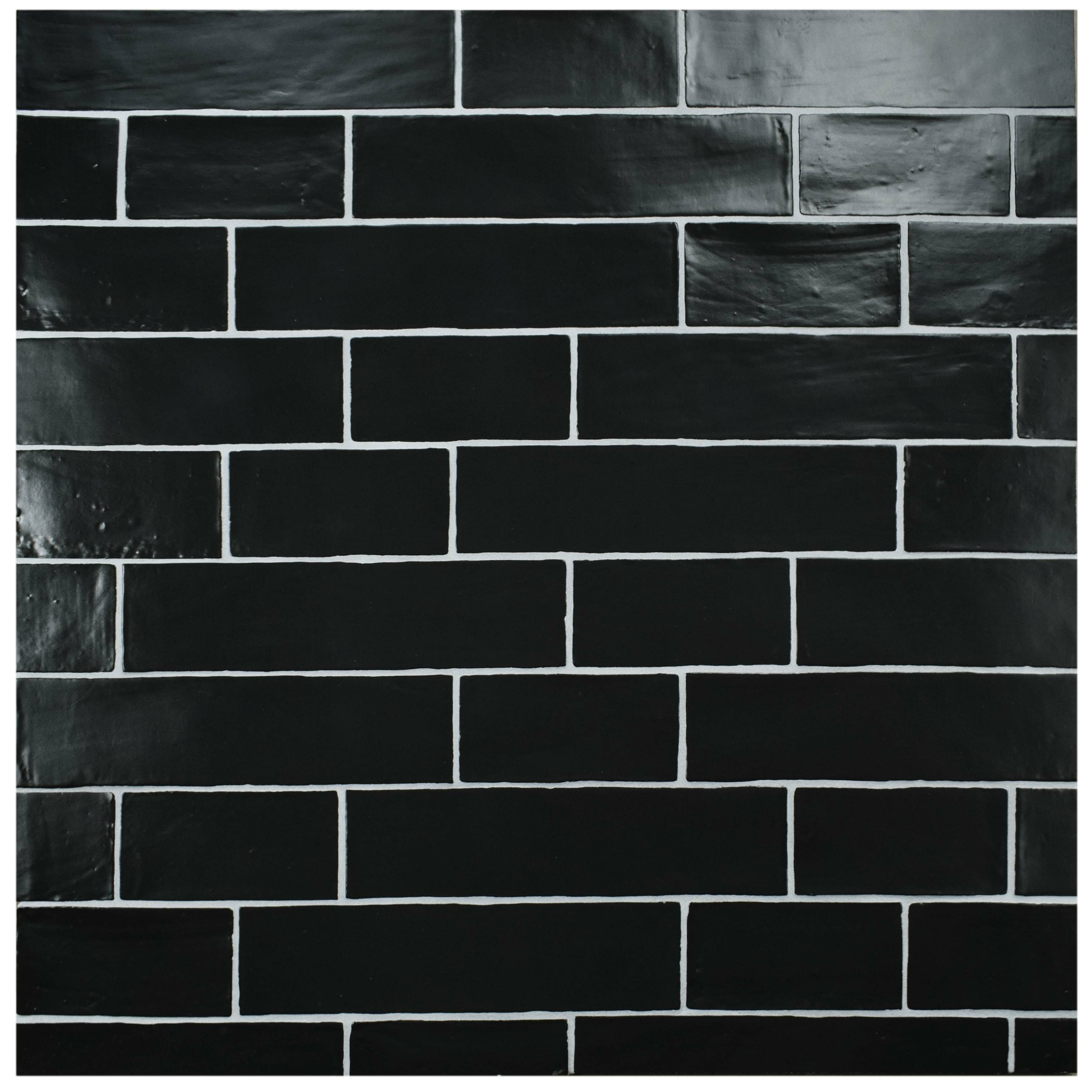 matte black subway tile images tile flooring design ideas black subway tile home decoration tivoli 3
