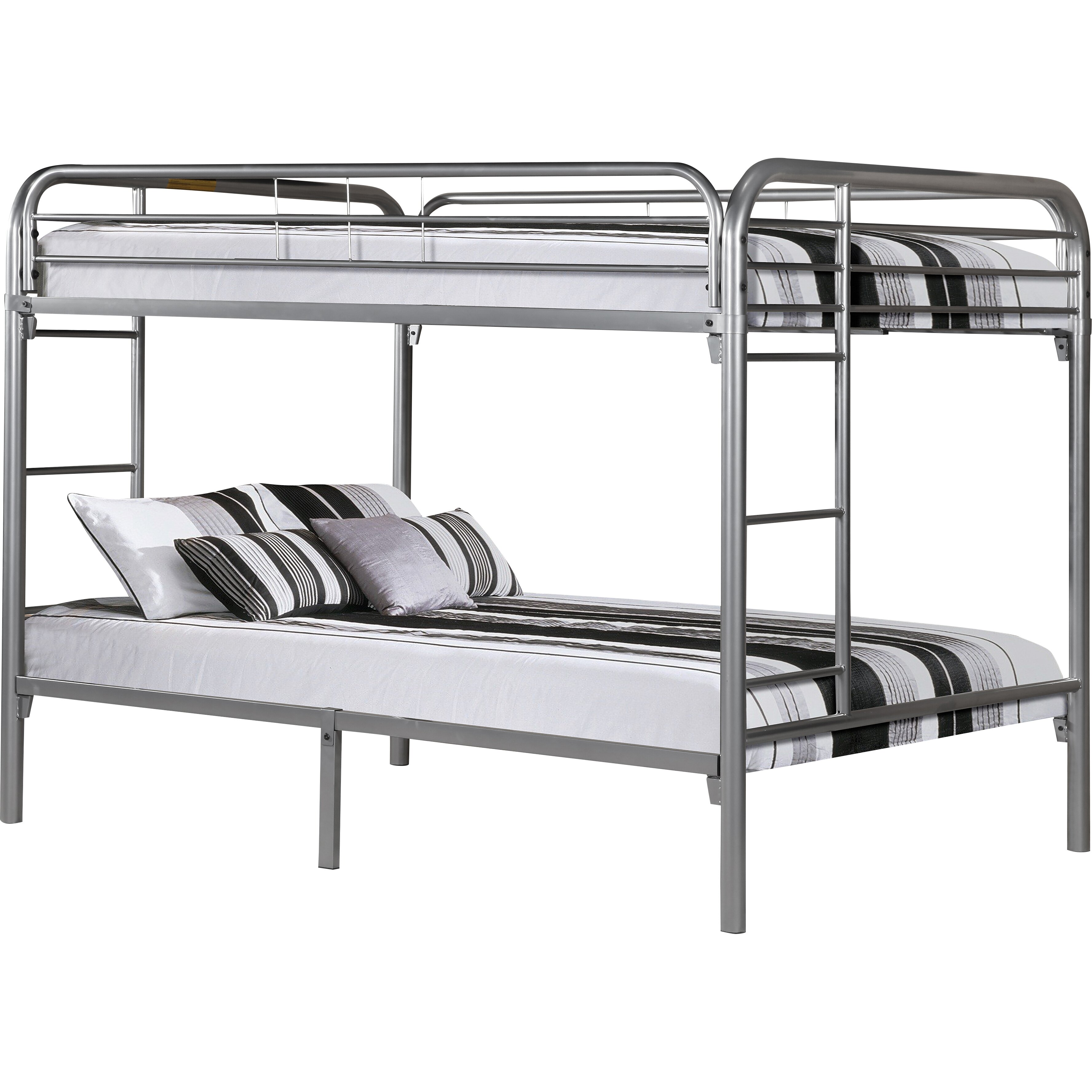 full over futon bunk bed Roselawnlutheran