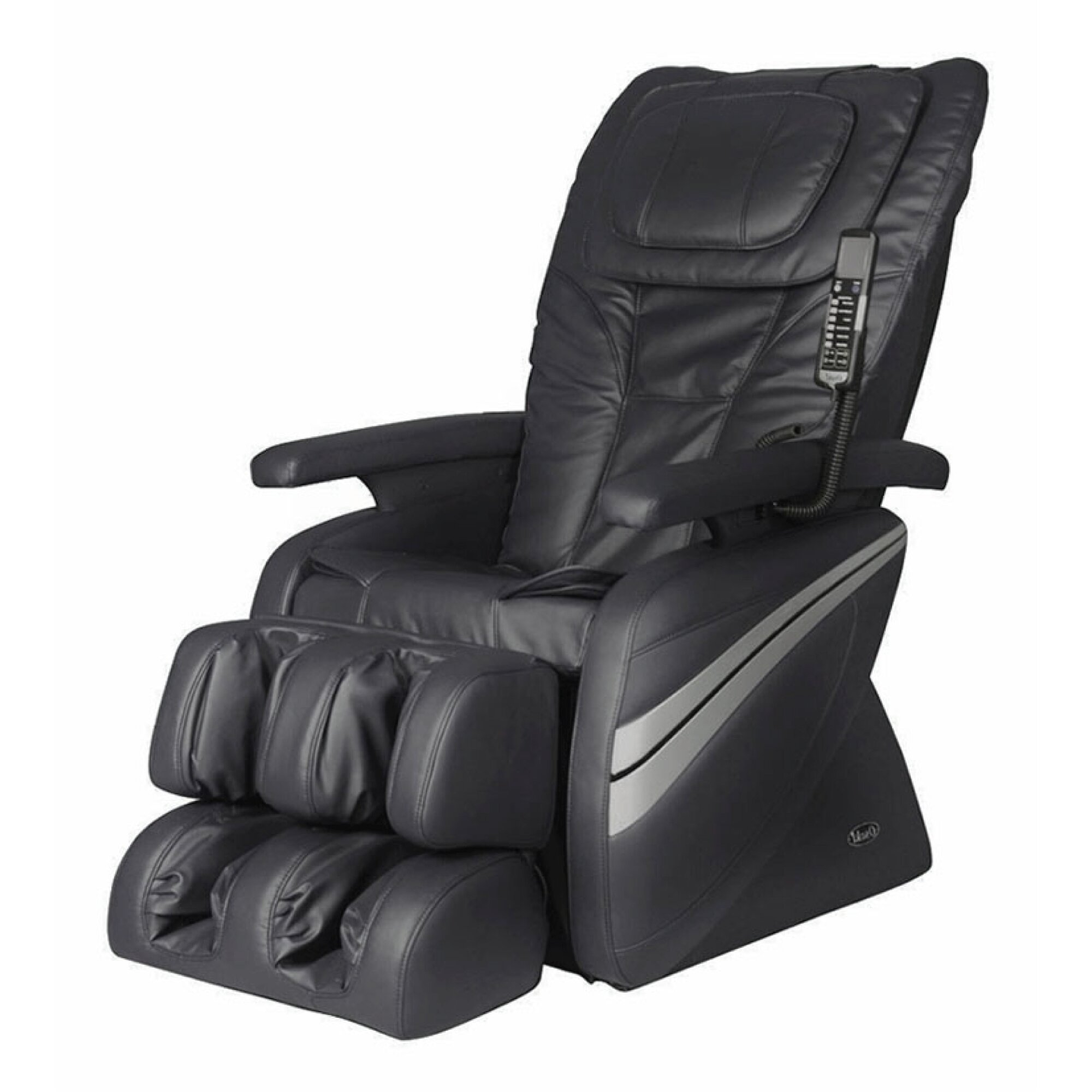 Lease To Buy Accent Chairs Boston Kisekae Rakuen