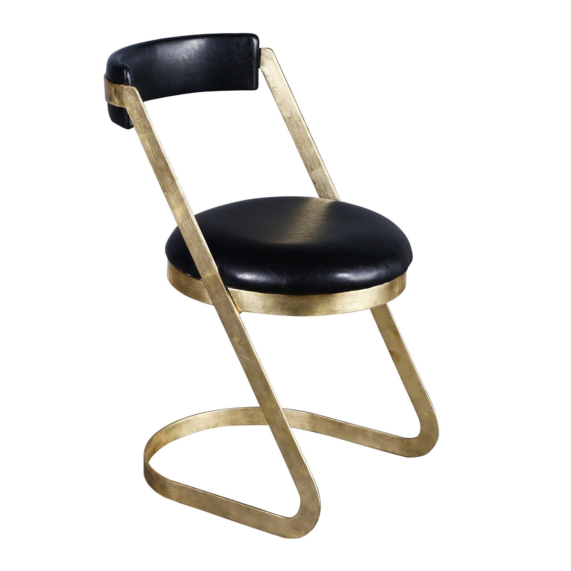 Dwellstudio Farrah Dining Chair Amp Reviews Dwellstudio