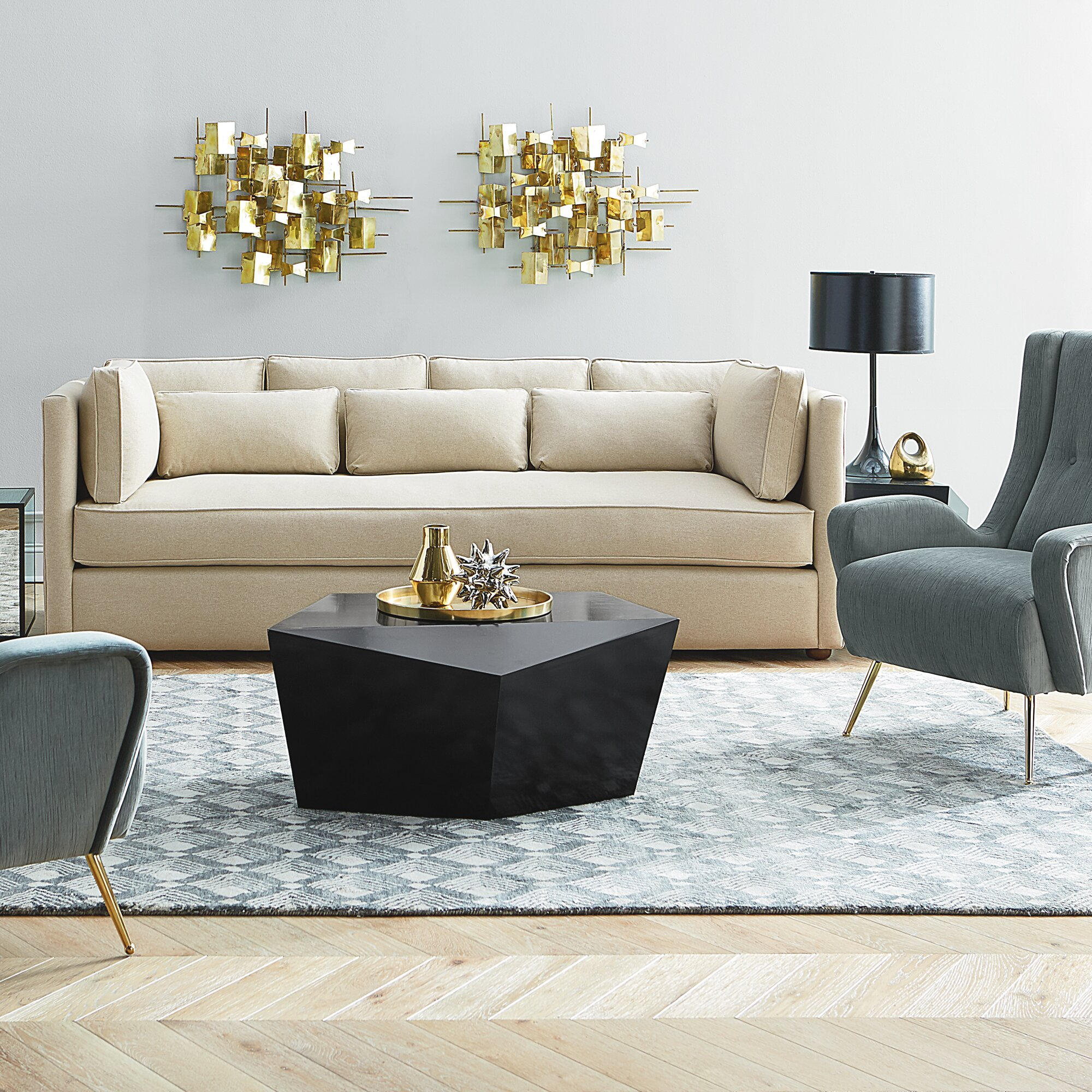 Dwell Studio Sofa Reviews Thecreativescientist Com
