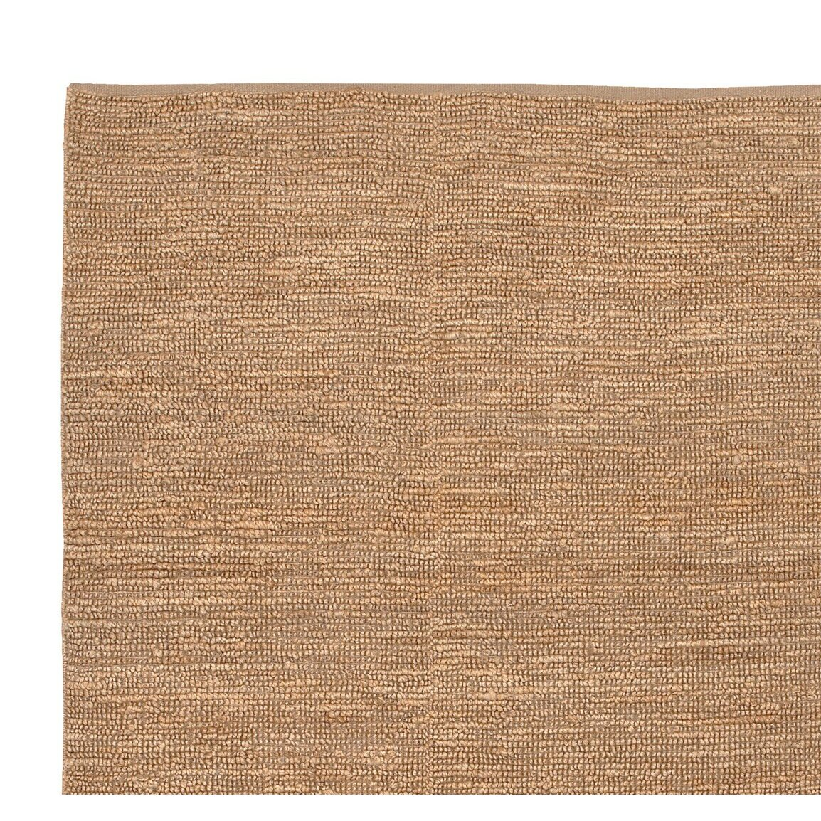 dwellstudio hune rug in wheat reviews dwellstudio