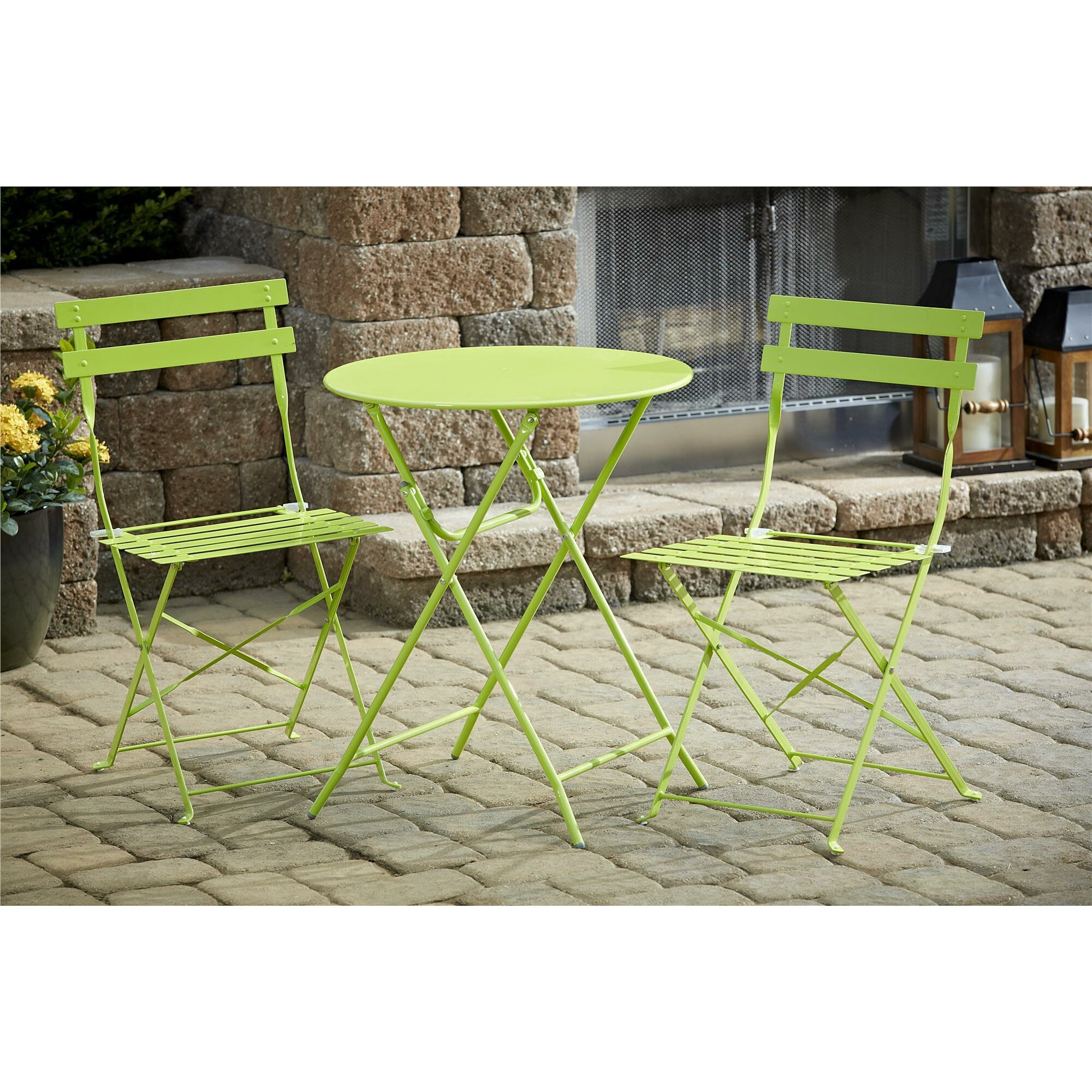 inspirational mse patio furniture home decor ideas