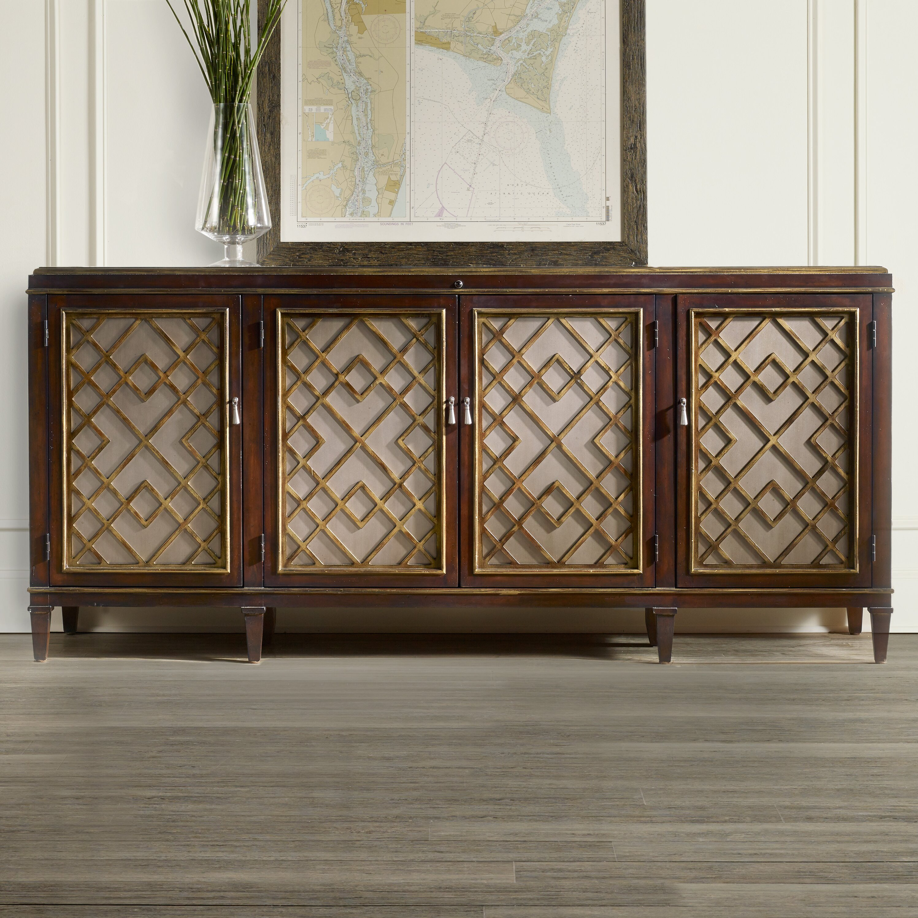 costco room tv com wayfair with chests entertainment cabinet bedroom ikea dark furniture tone ashley designs gaenice stylish stands media tall for inspired chest drawers also elegant dresser cheap gianna cart living