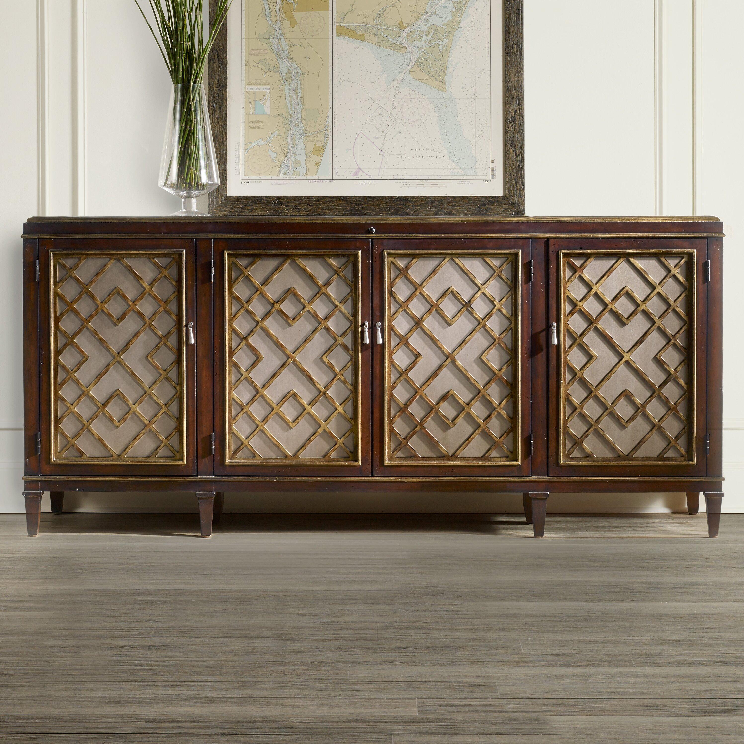 furniture and server media wayfair carlton pdx simpli cabinet storage home reviews