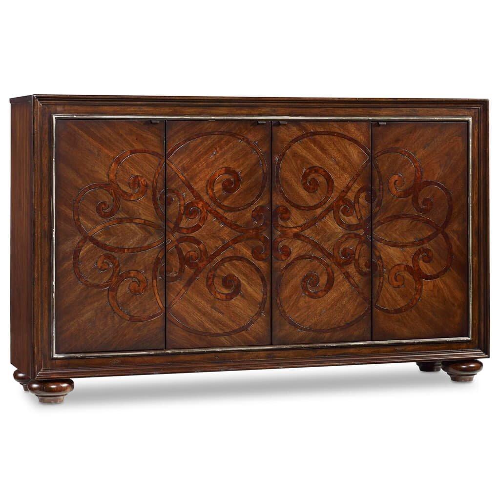 Foyer Room Traduzione : Credenza furniture images living room