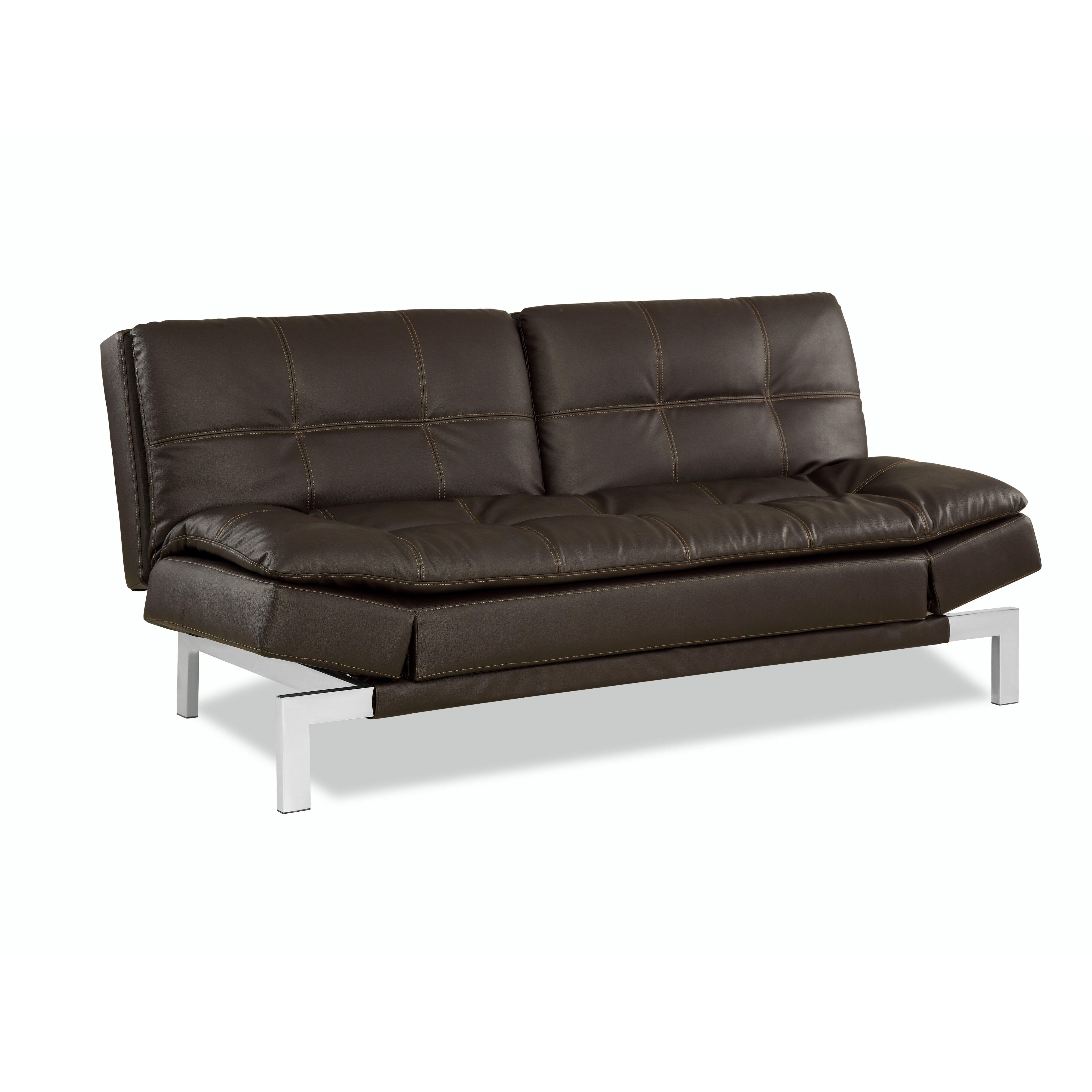 Futon victoria bc futon shop victoria bc and futon store victoria bc - Ikea valencia sofas ...