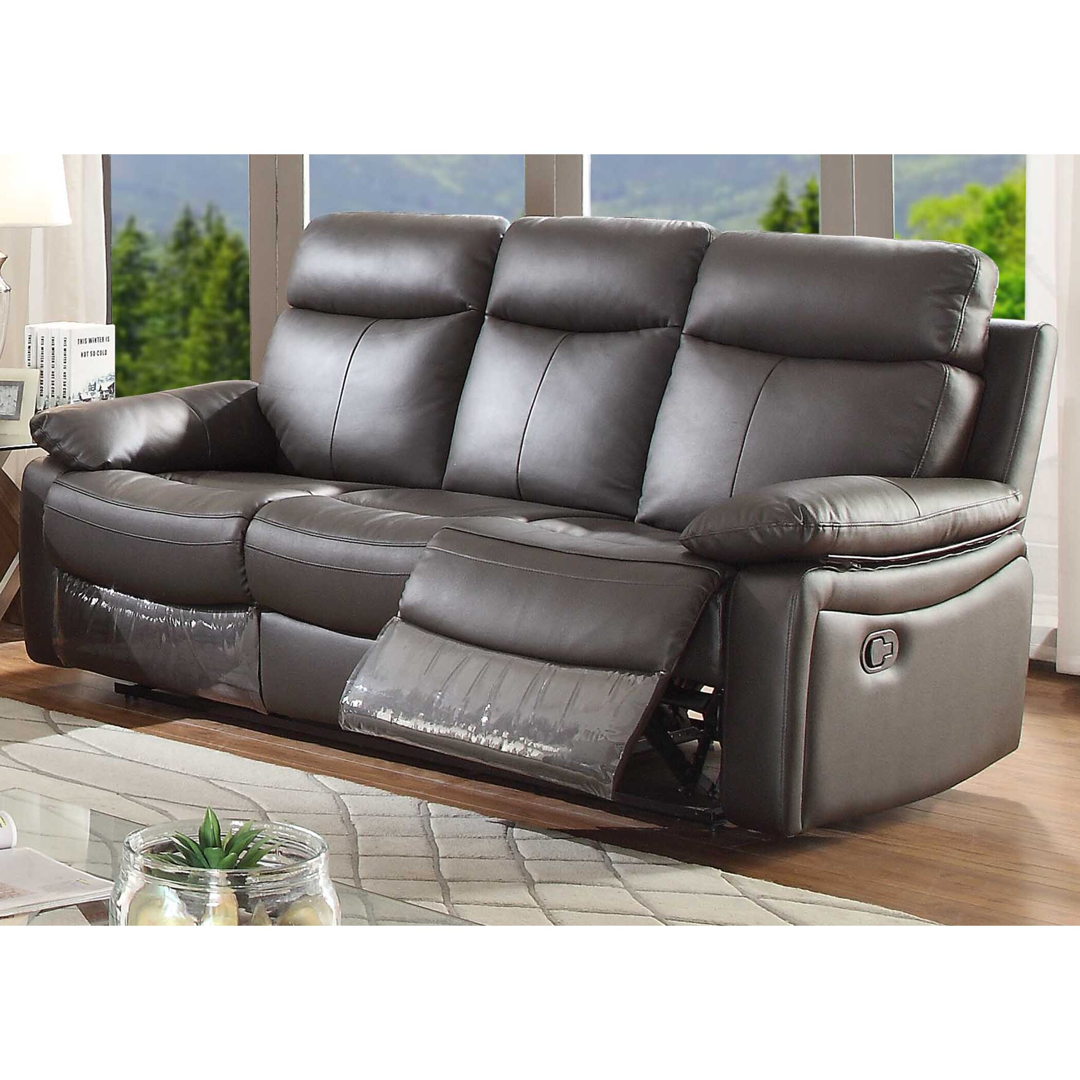 rent a center sofa sleeper bedroom sets