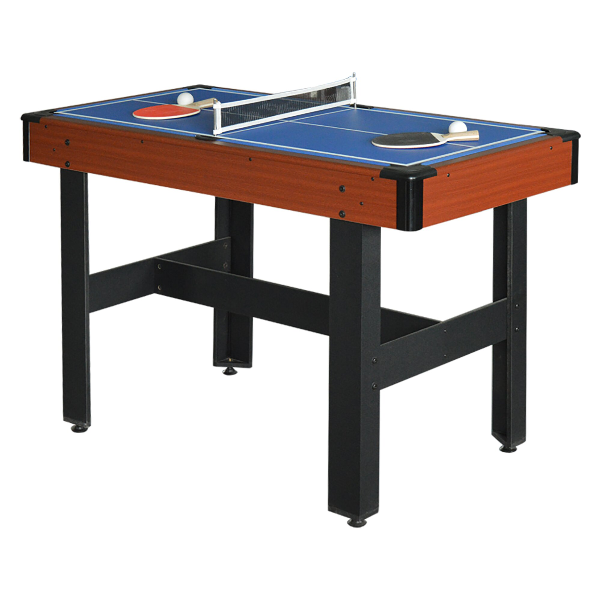 Multi Game Dining Room Table