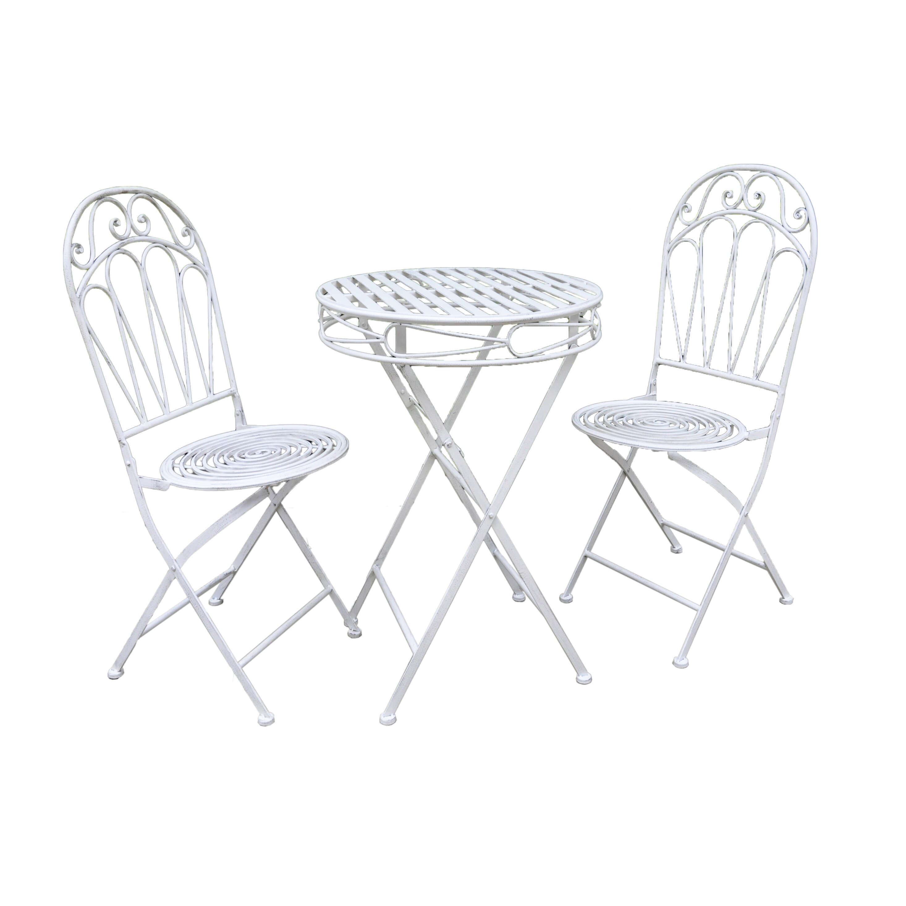 Prepossessing Garden Dining Sets  Wayfaircouk With Extraordinary Romance  Seater Bistro Set With Lovely Garden Machinery Spares Also Easy Garden Design In Addition Alton Garden Centre And Weather Wilderness Garden Route As Well As Garden Hose Sump Pump Additionally Zip Code For Winter Garden Fl From Wayfaircouk With   Extraordinary Garden Dining Sets  Wayfaircouk With Lovely Romance  Seater Bistro Set And Prepossessing Garden Machinery Spares Also Easy Garden Design In Addition Alton Garden Centre From Wayfaircouk