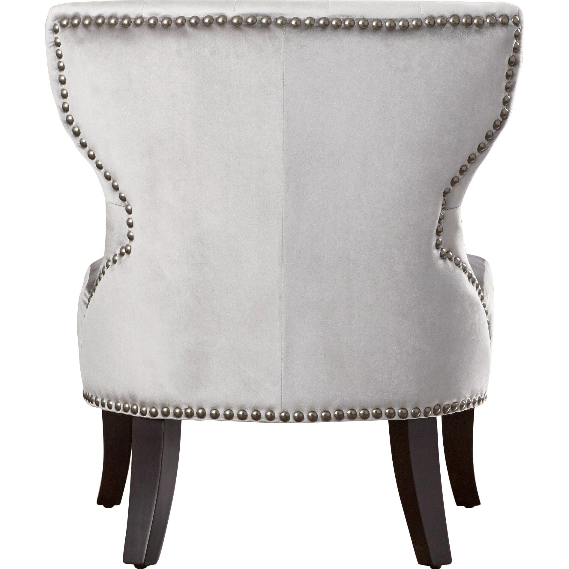 Simpli Home Kitchener Chair