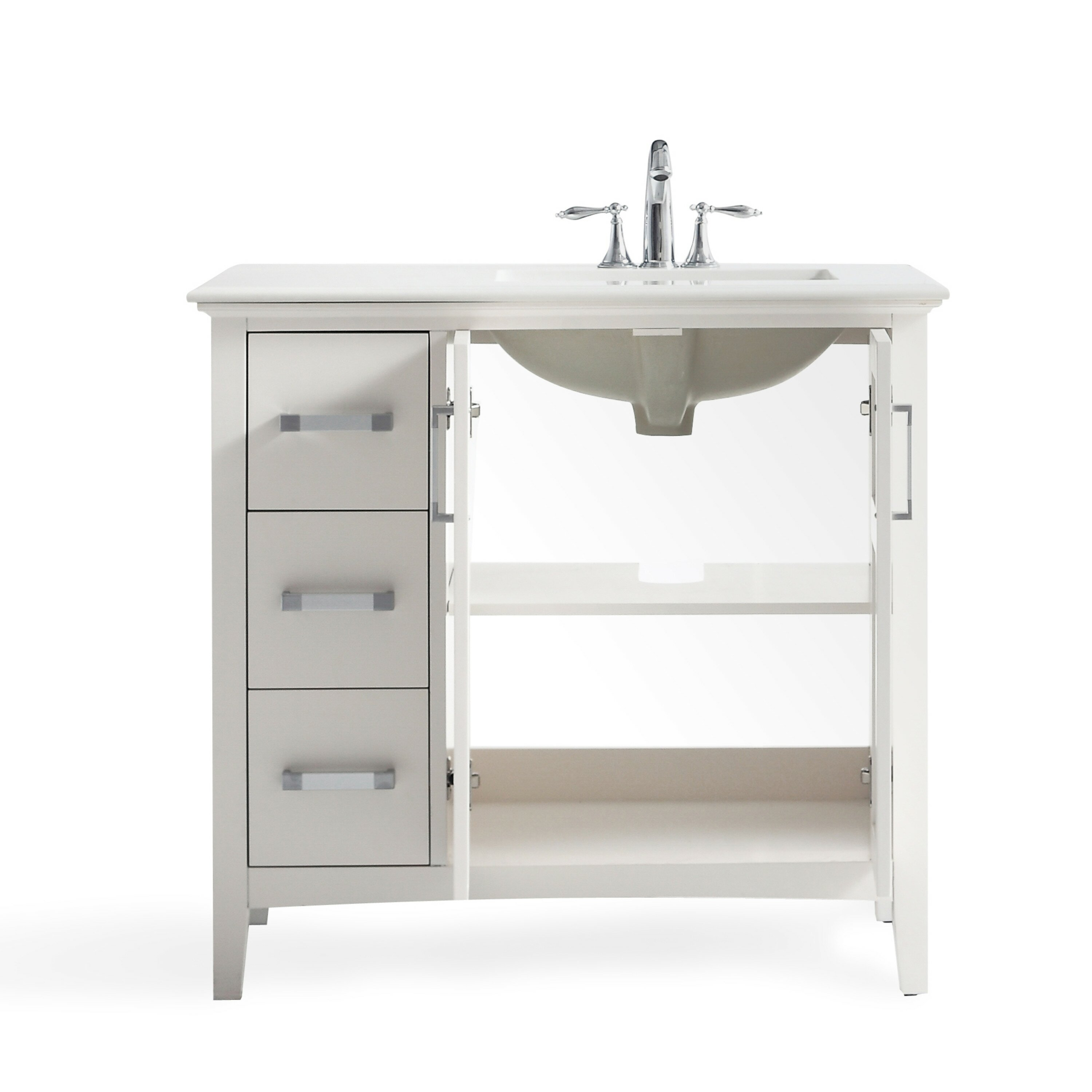 Offset Vanity Tops Latest Image Is Loading With Offset Vanity Tops Beautiful Offset Vanity