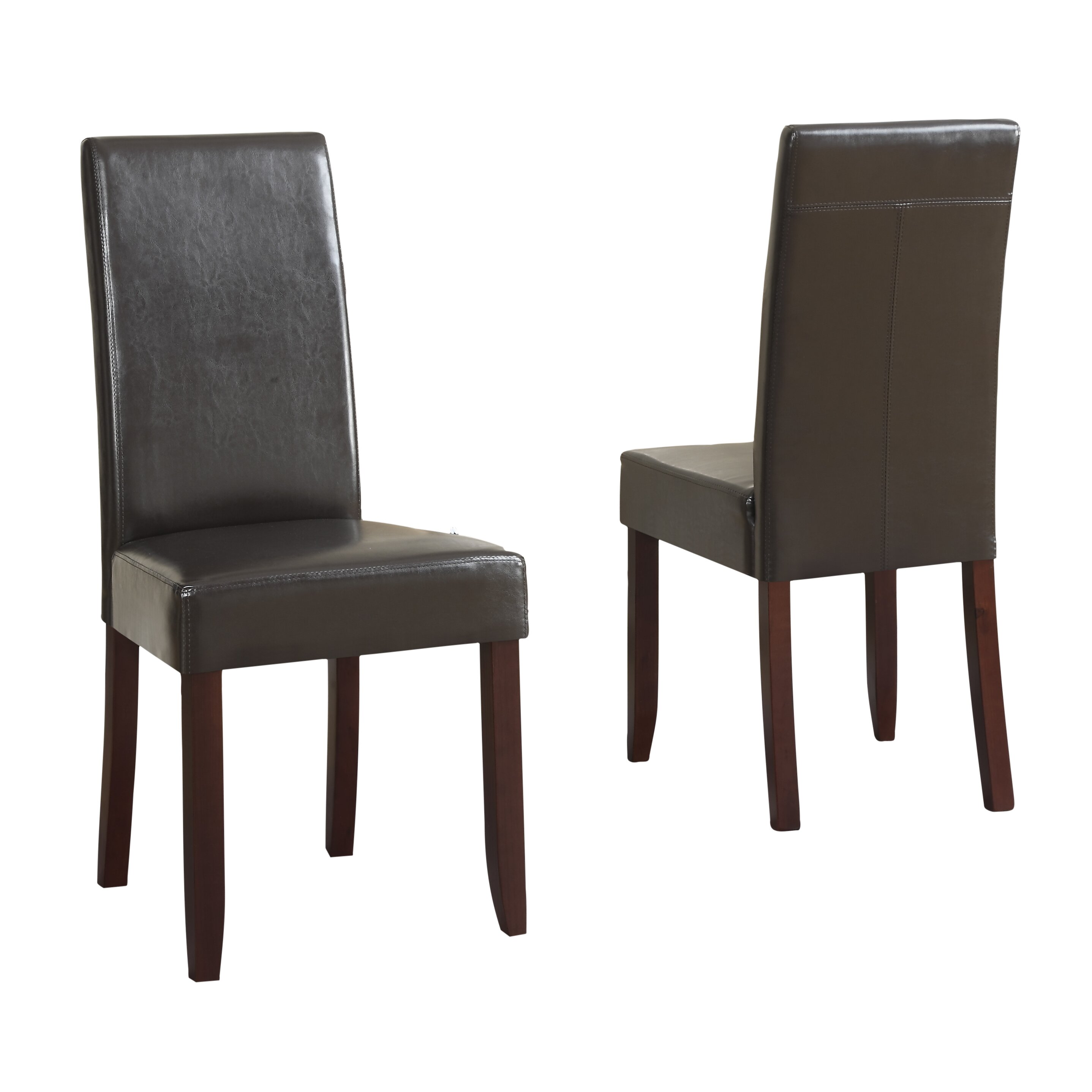 cheap parsons chairs