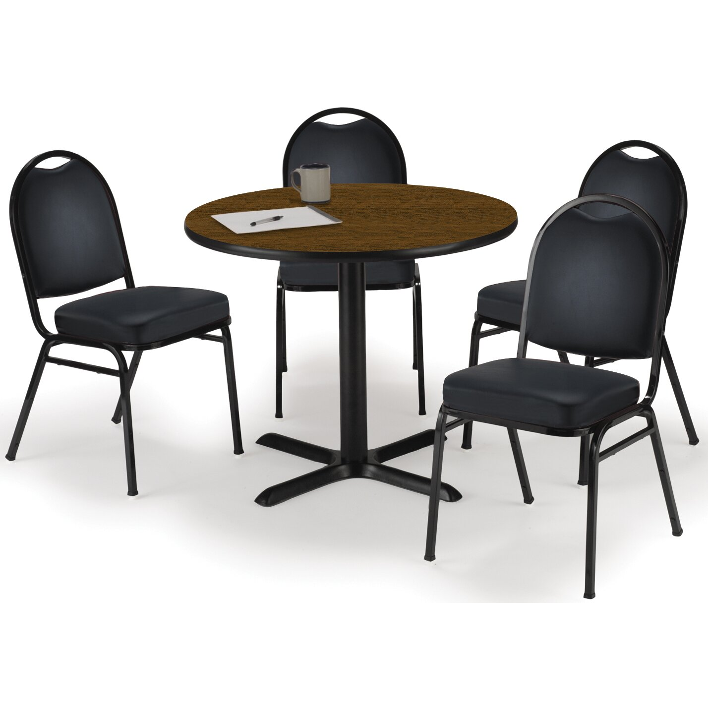Folding Cafeteria Tables picture on Round Classroom Table KFI1201 with Folding Cafeteria Tables, Folding Table 03a8ffad8a7adbc4442666bb9f3a3b8f