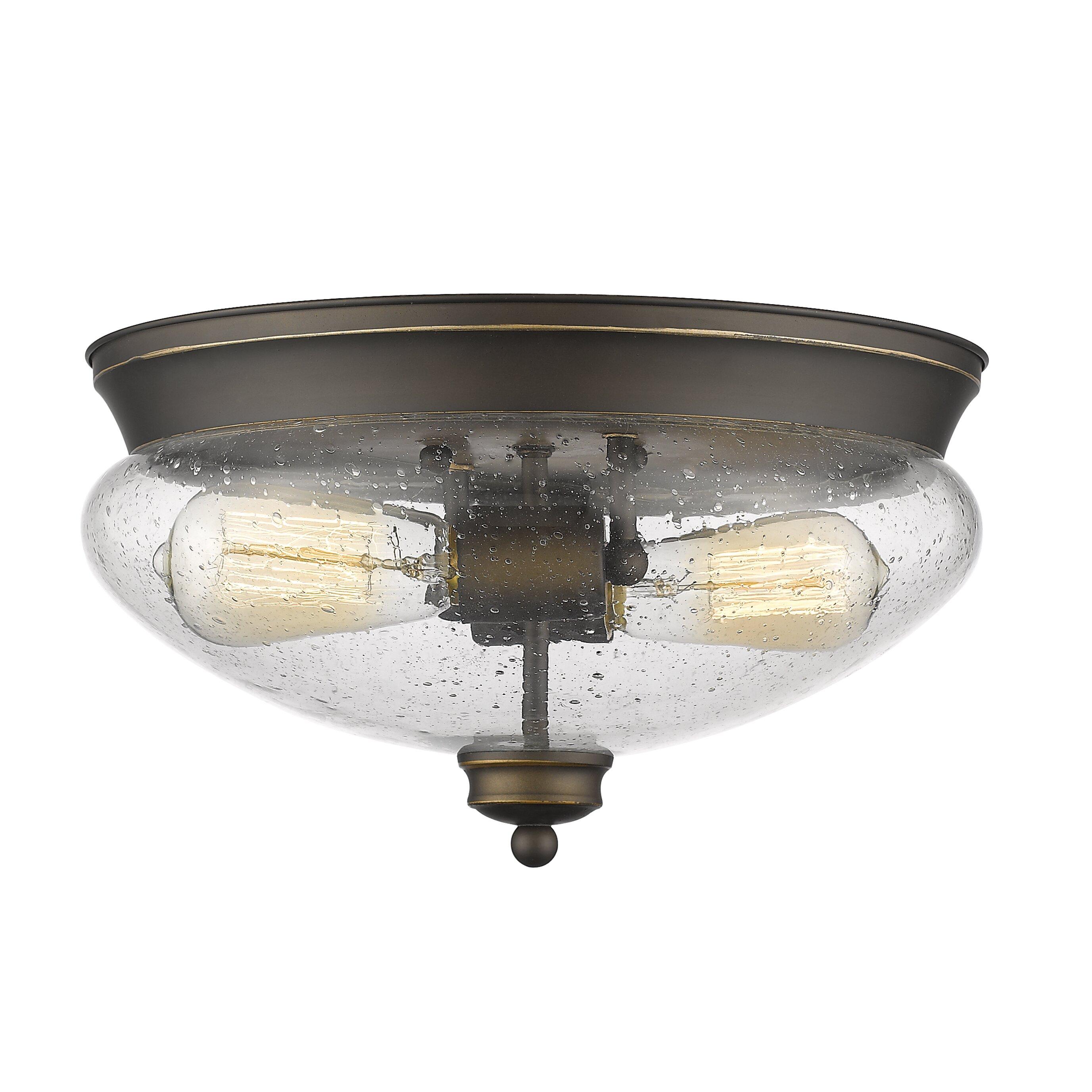 lighting ceiling lights rustic flush mounts z lite sku llh4171. Black Bedroom Furniture Sets. Home Design Ideas