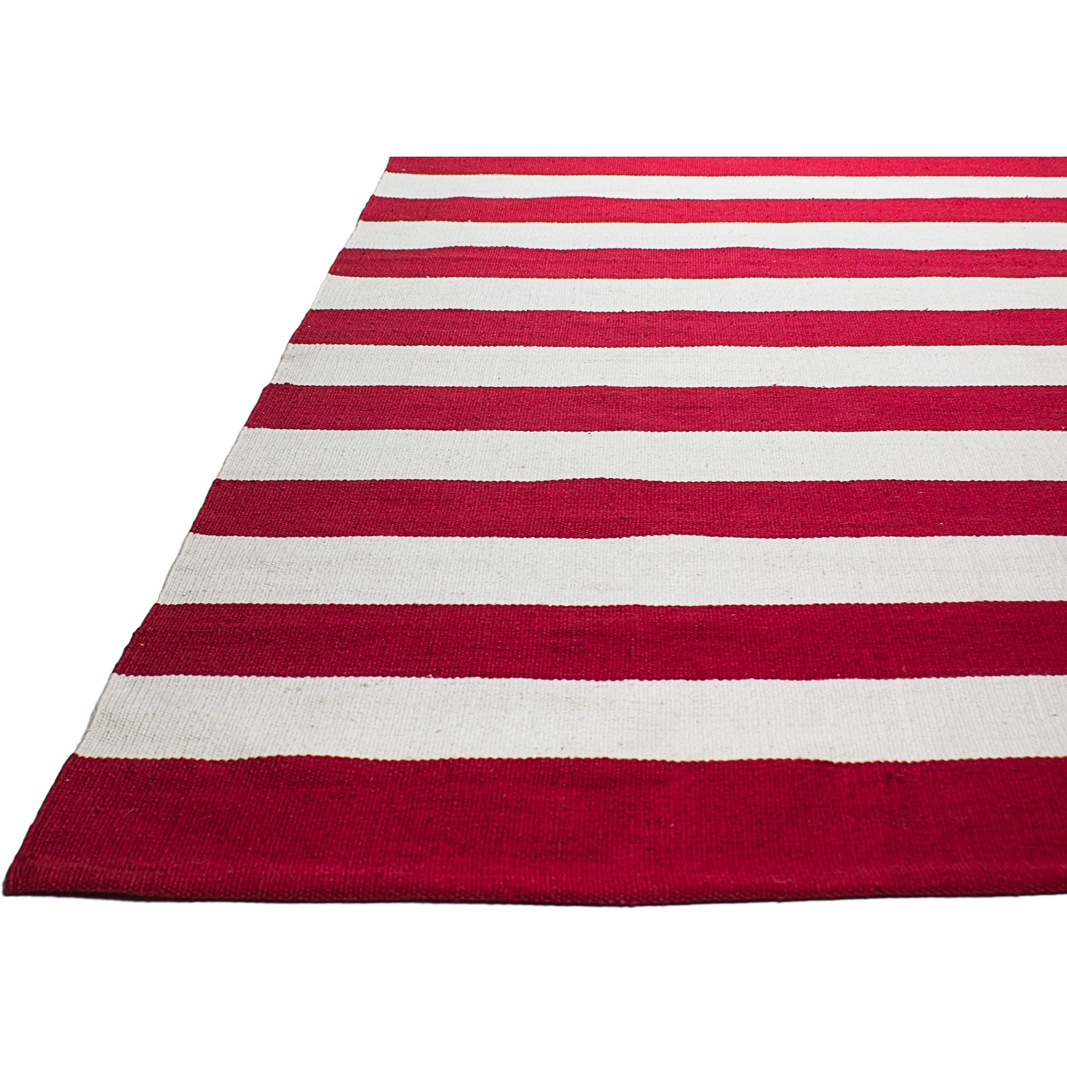 red striped rug rugs ideas