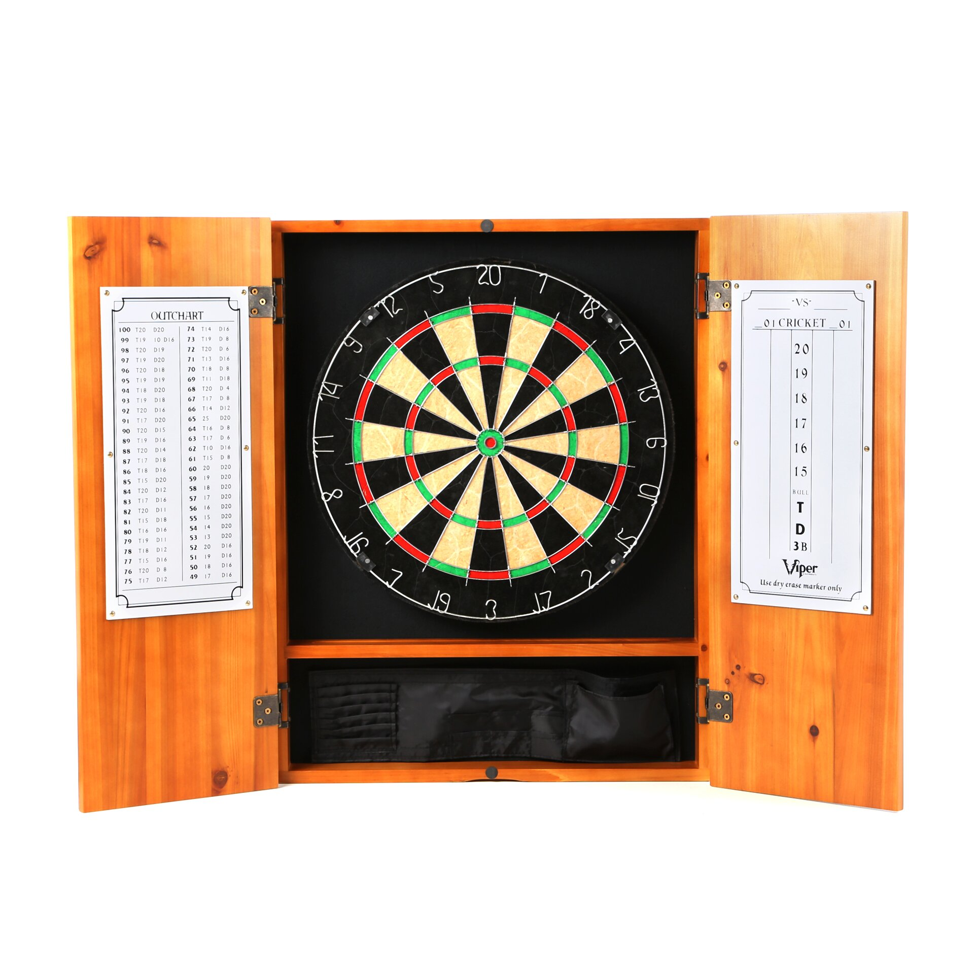 How To Hang A Dartboard Cabinet On Drywall Digitalstudiosweb Com