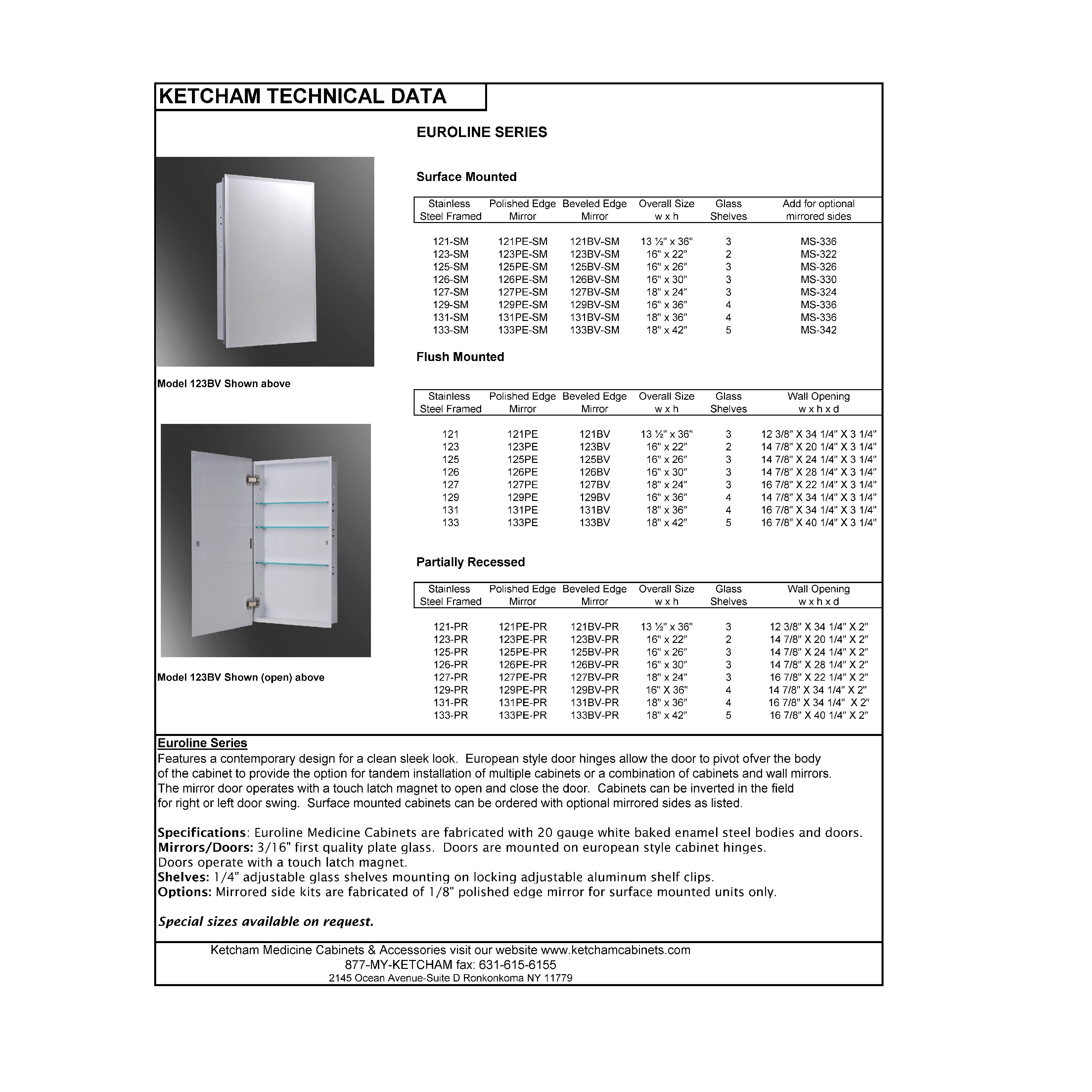 30 X 30 Medicine Cabinet. Robern Pl Series X Recessed Medicine ...