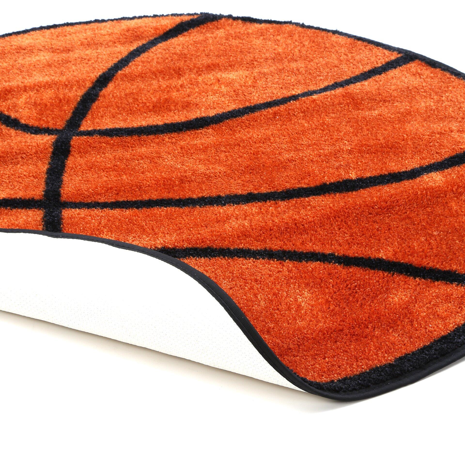 Basketball Rugs Roselawnlutheran