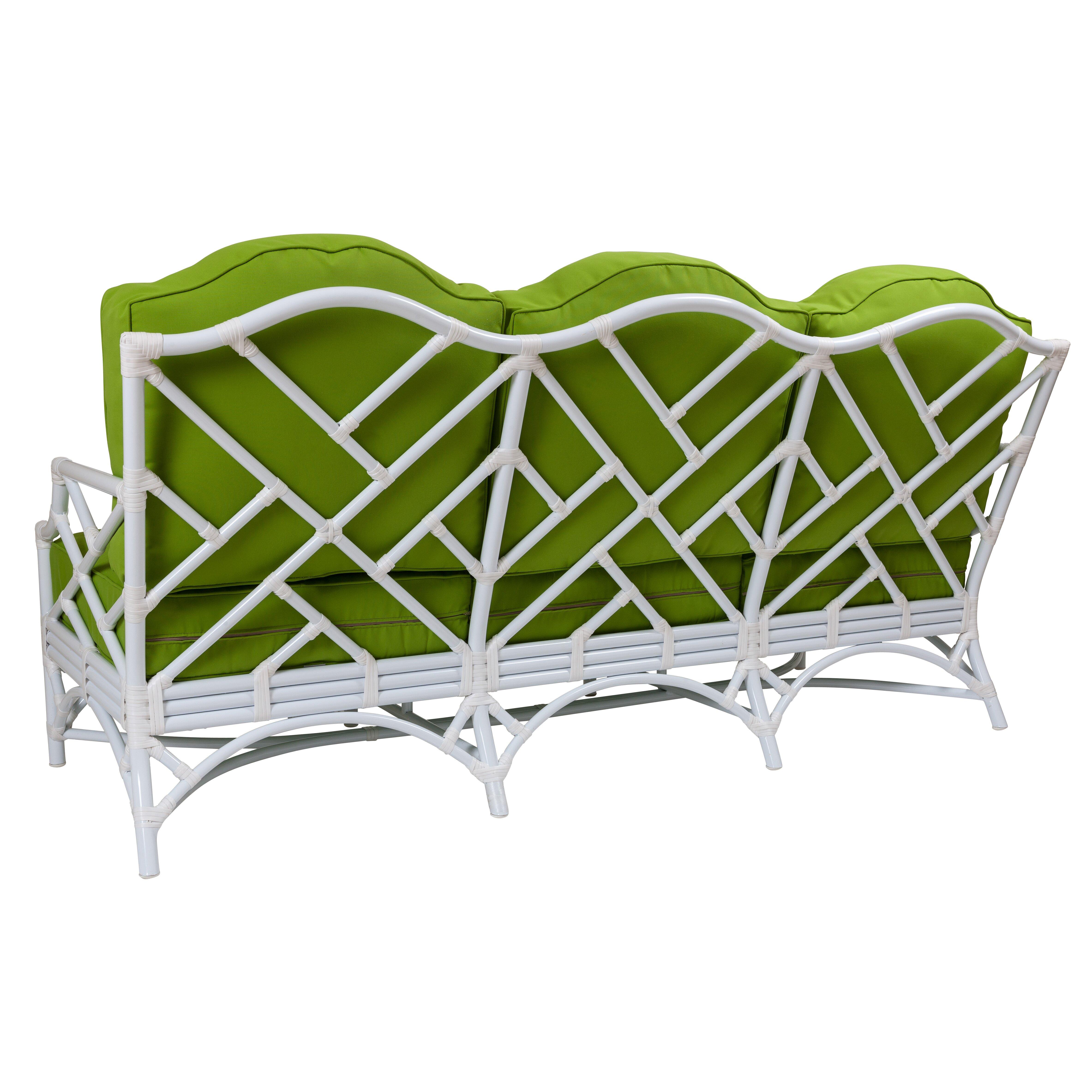 chippendale sofa  sofa menzilperdenet - david francis furniture chippendale sofa with cushions wayfair