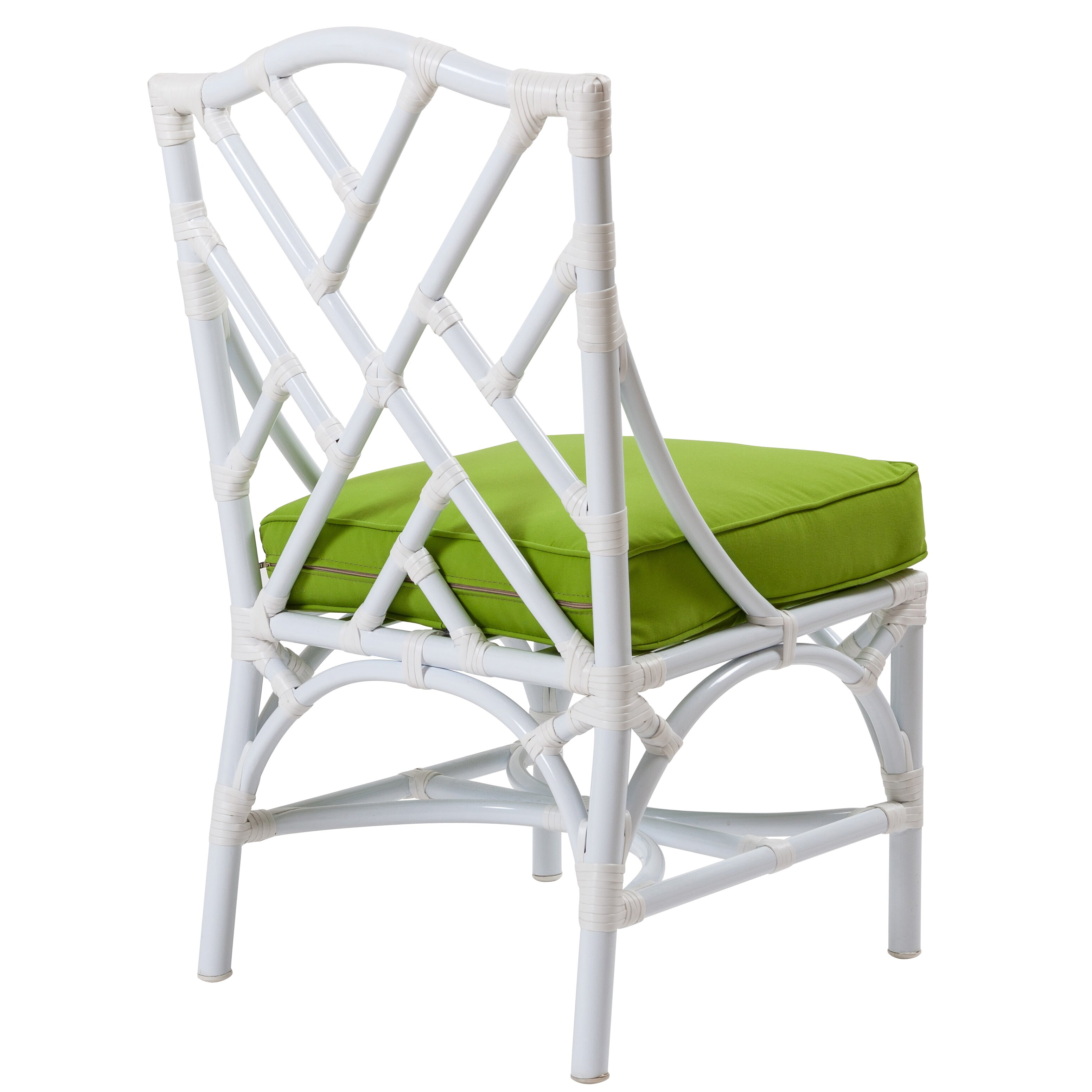 best ideas about chippendale chairs chippendale arm chair ideas  - best ideas about chippendale chairs david francis furniture chippendaledining side chair with cushion david francis