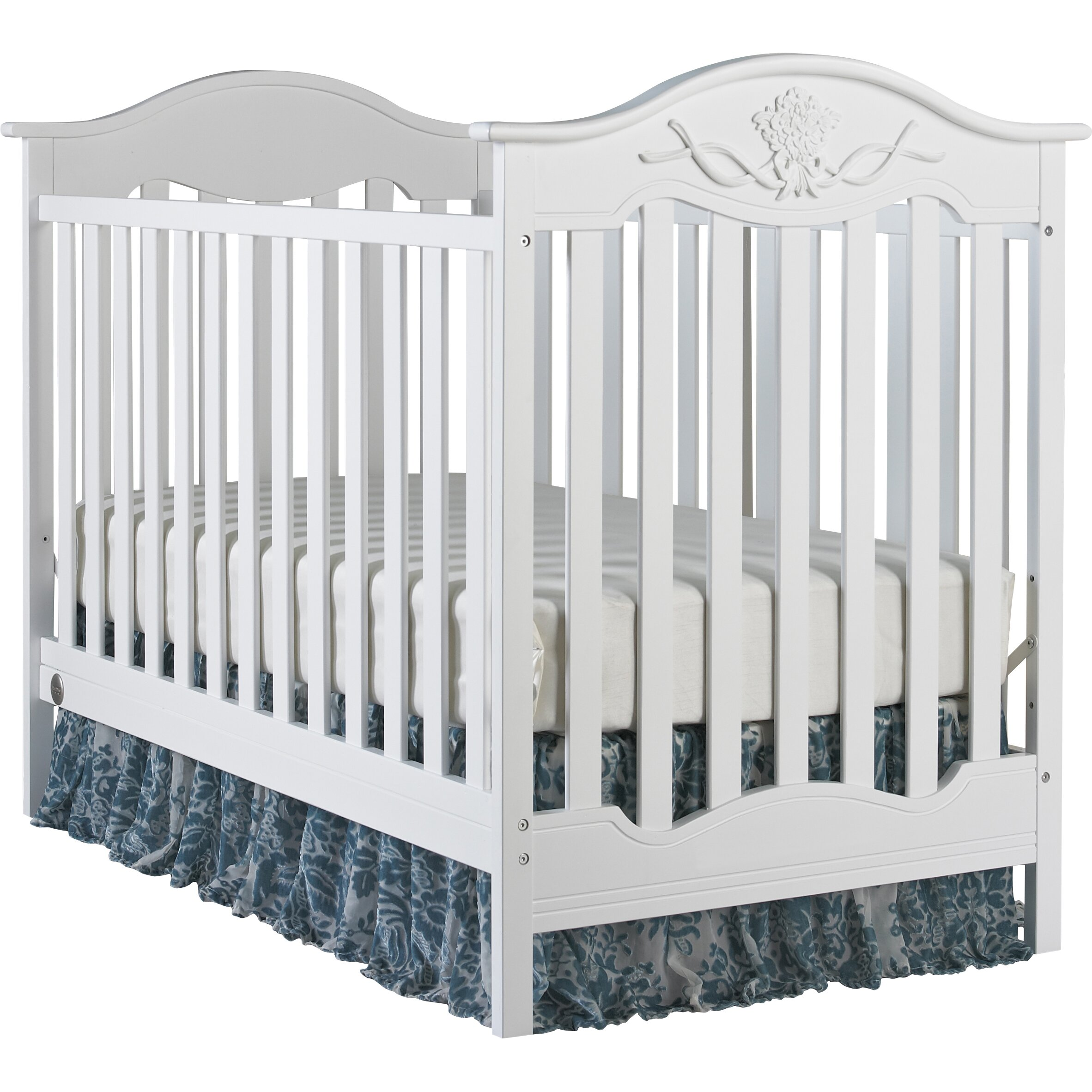 Cialis prices usa.doc - Crib For Sale Craigslist Fisher Price Charlotte Rose Crib