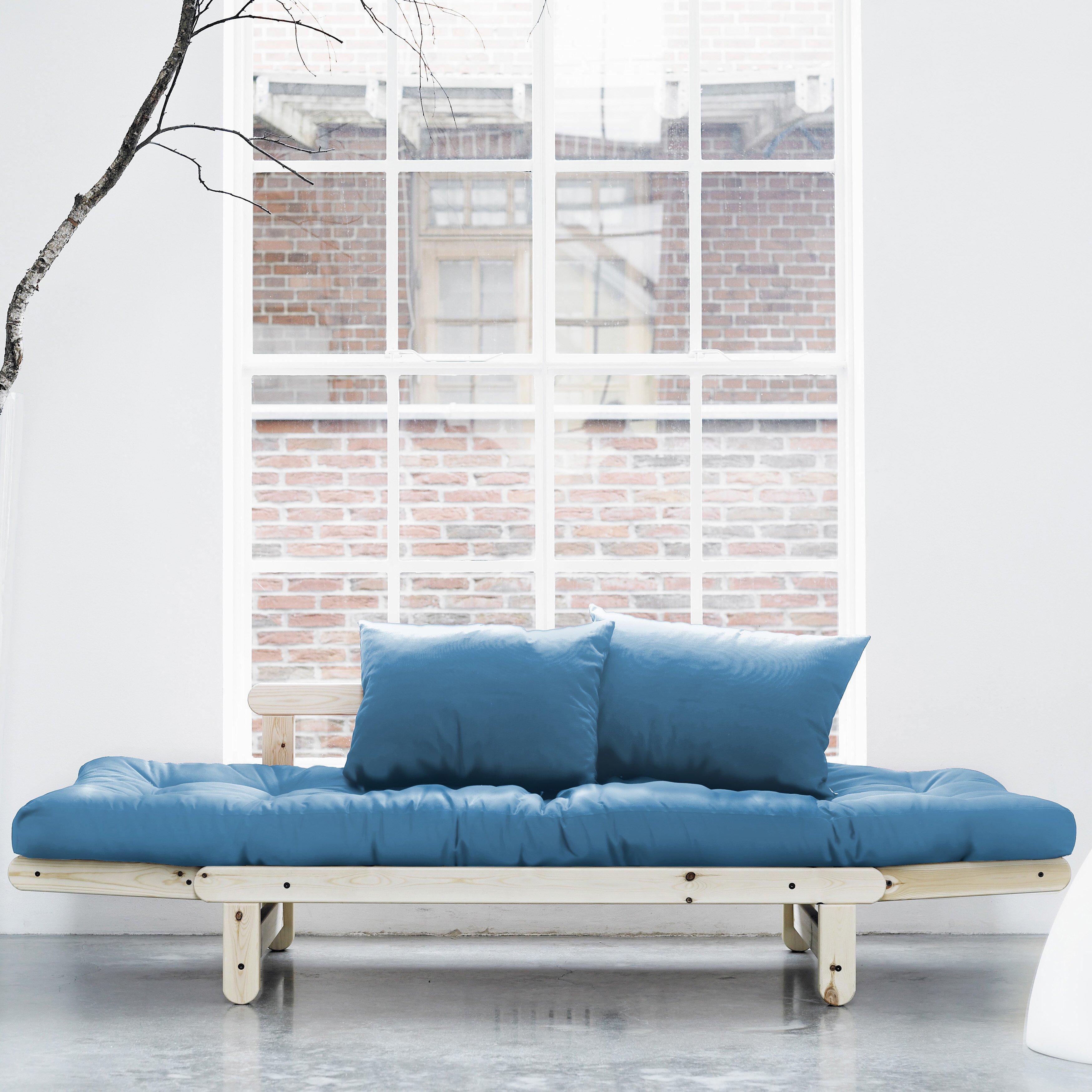 fresh futon beat  roselawnlutheran - fresh futon beat futon and mattress