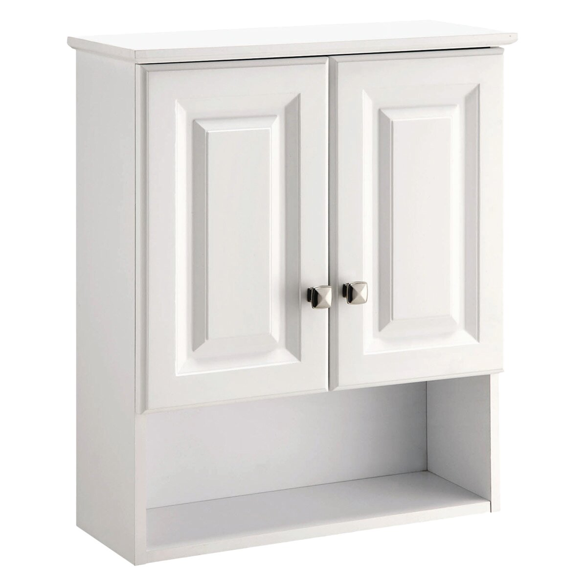 15 Inch Deep Wall Cabinets Wall Mounted Bathroom Cabinets Youll Love Wayfair