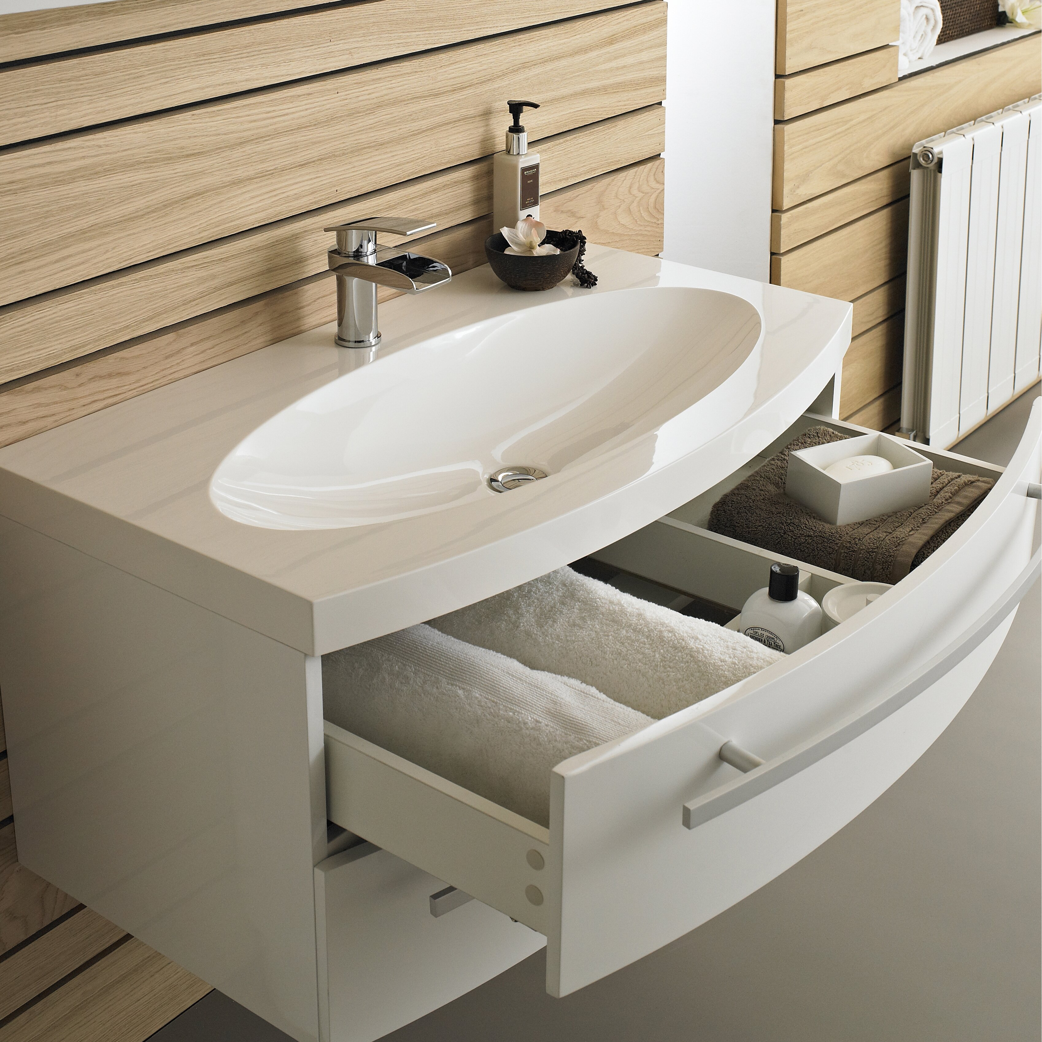 hudson reed vanguard cm wall mounted vanity unit reviews hudson reed vanguard 91 4cm wall mounted vanity unit