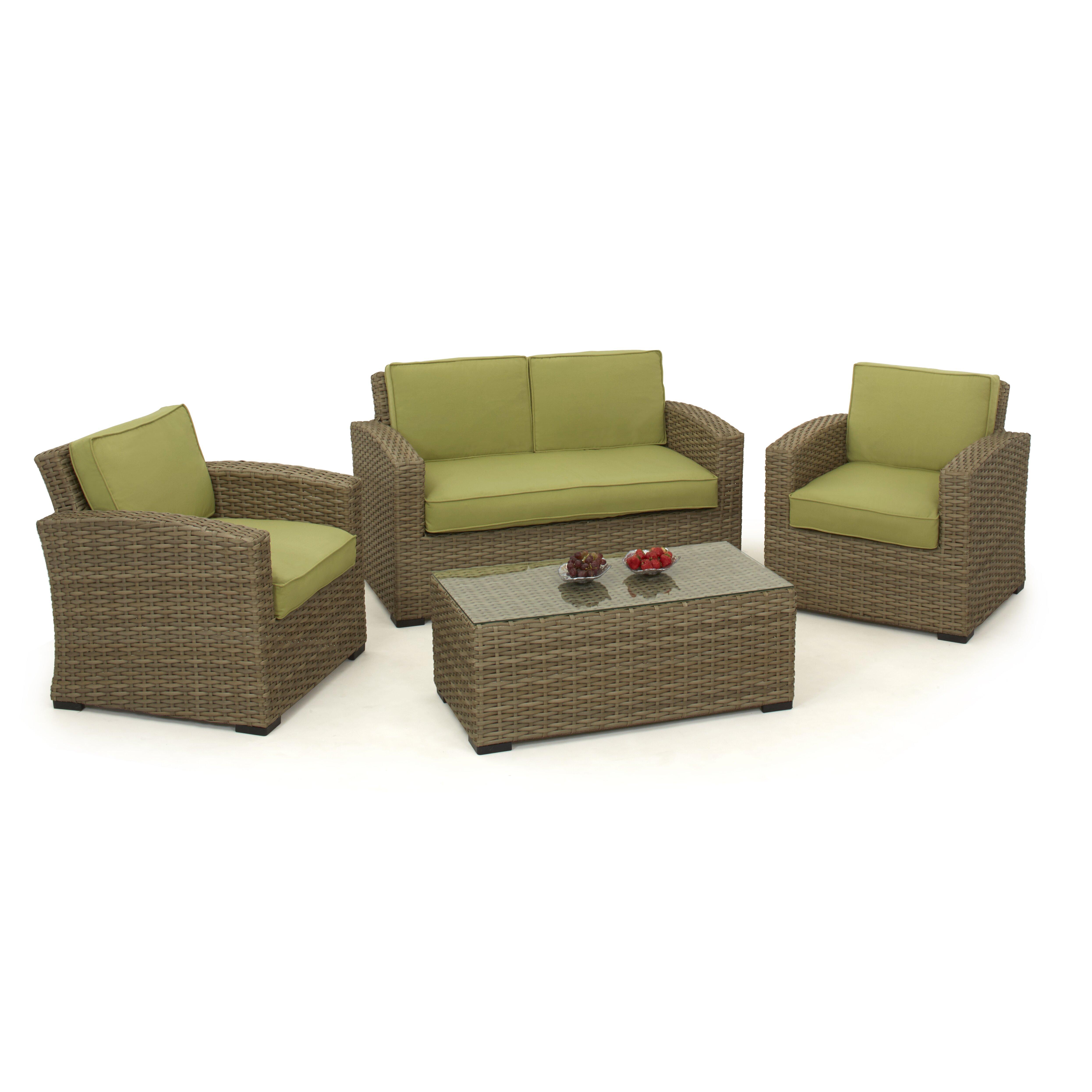 sofa set with low price list