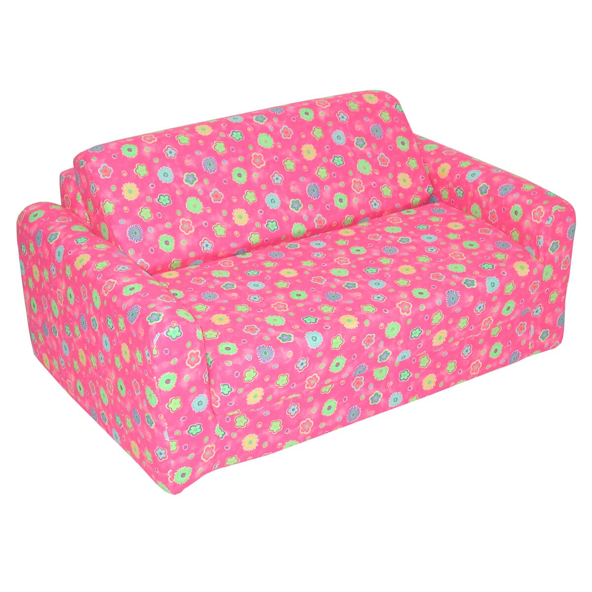 Spongebob Flip Open Sofa TheSofa