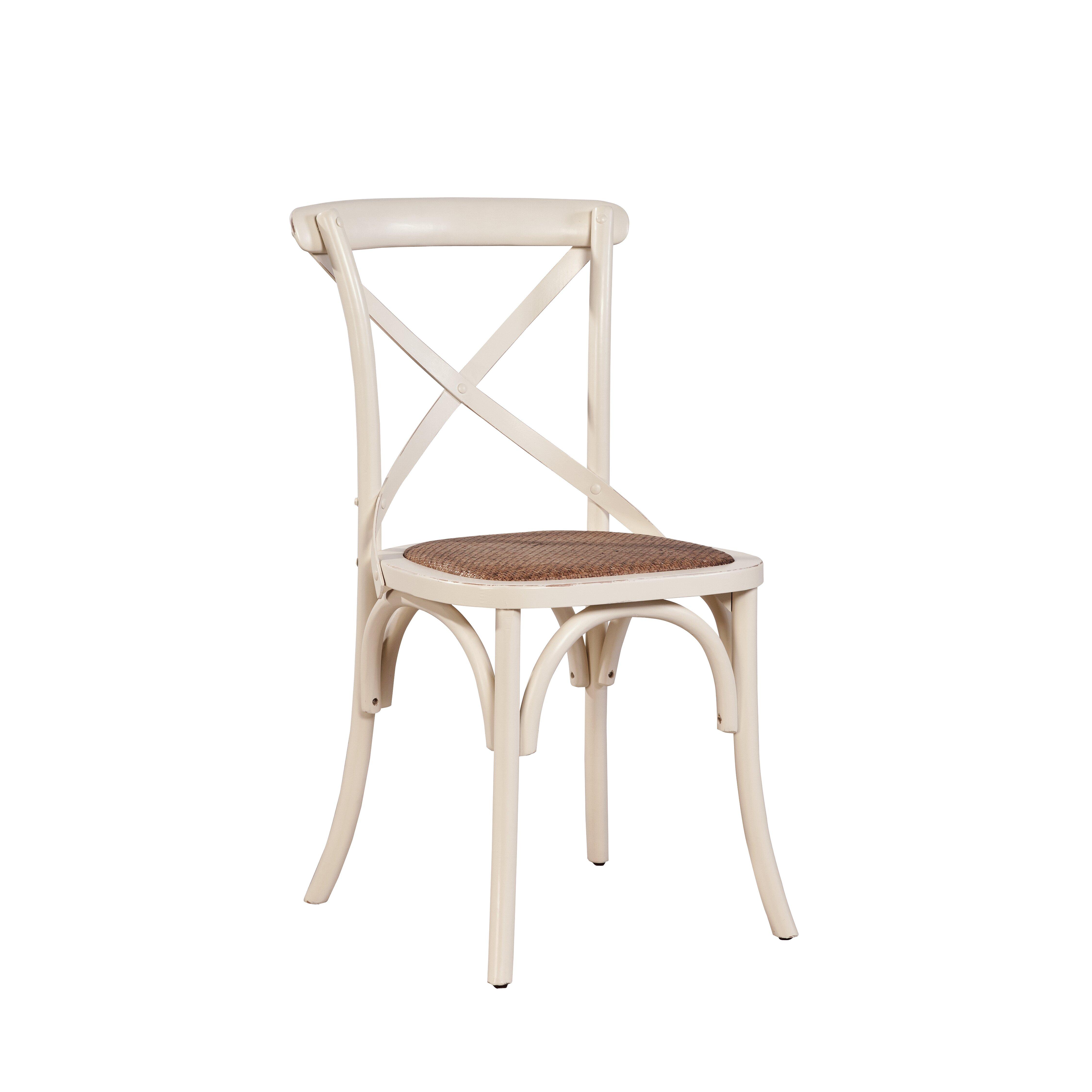 Bentwood Dining Table Furniture Classics Ltd Bentwood Side Chair Reviews Wayfair