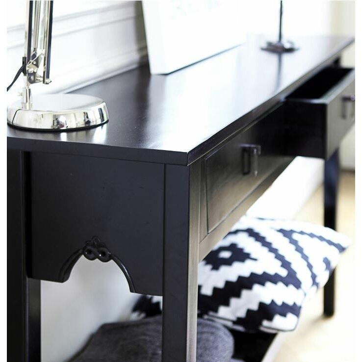 ... Living Room Furniture ... Console Tables Tikamoon SKU: TKA1869