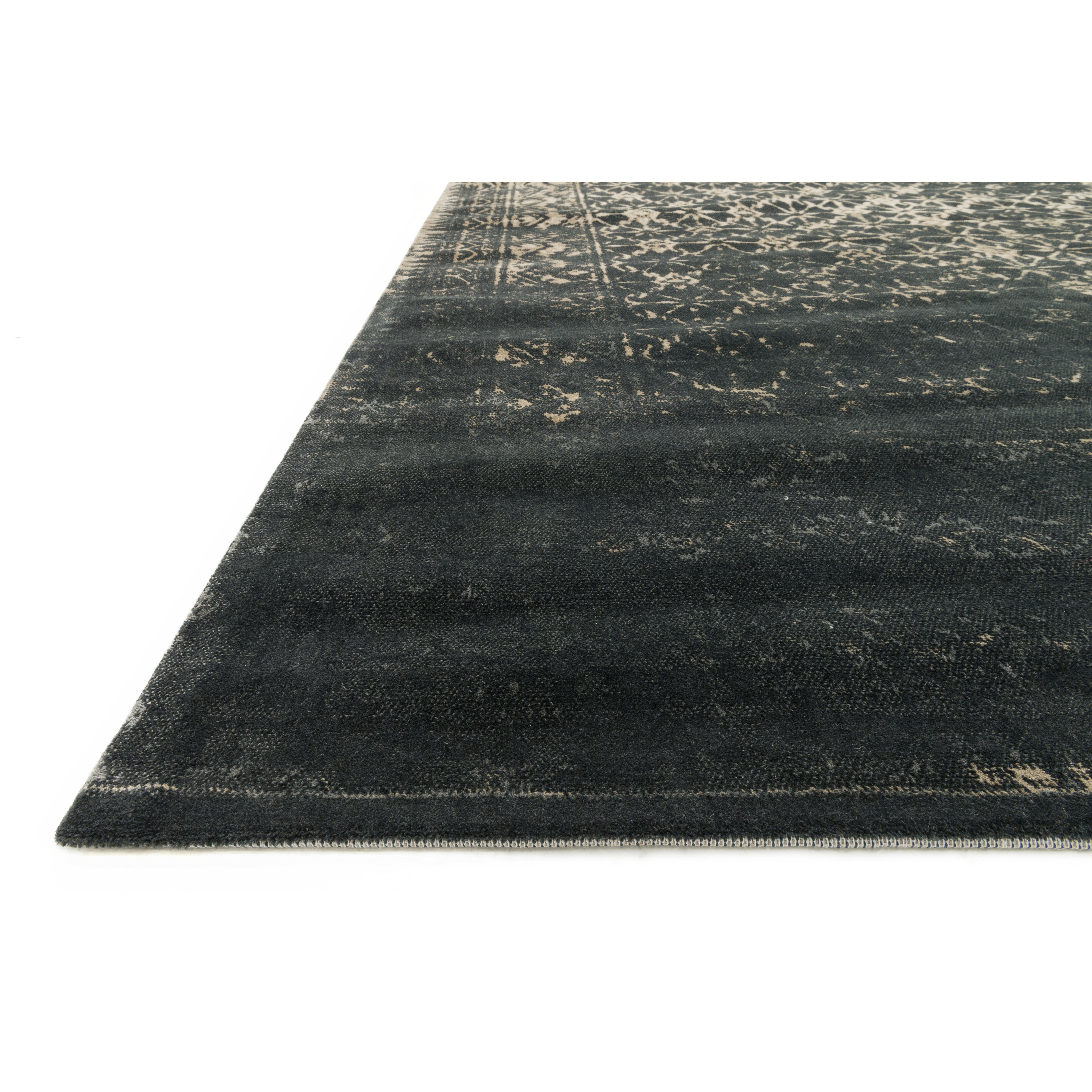 Black Floor Rugs Roselawnlutheran