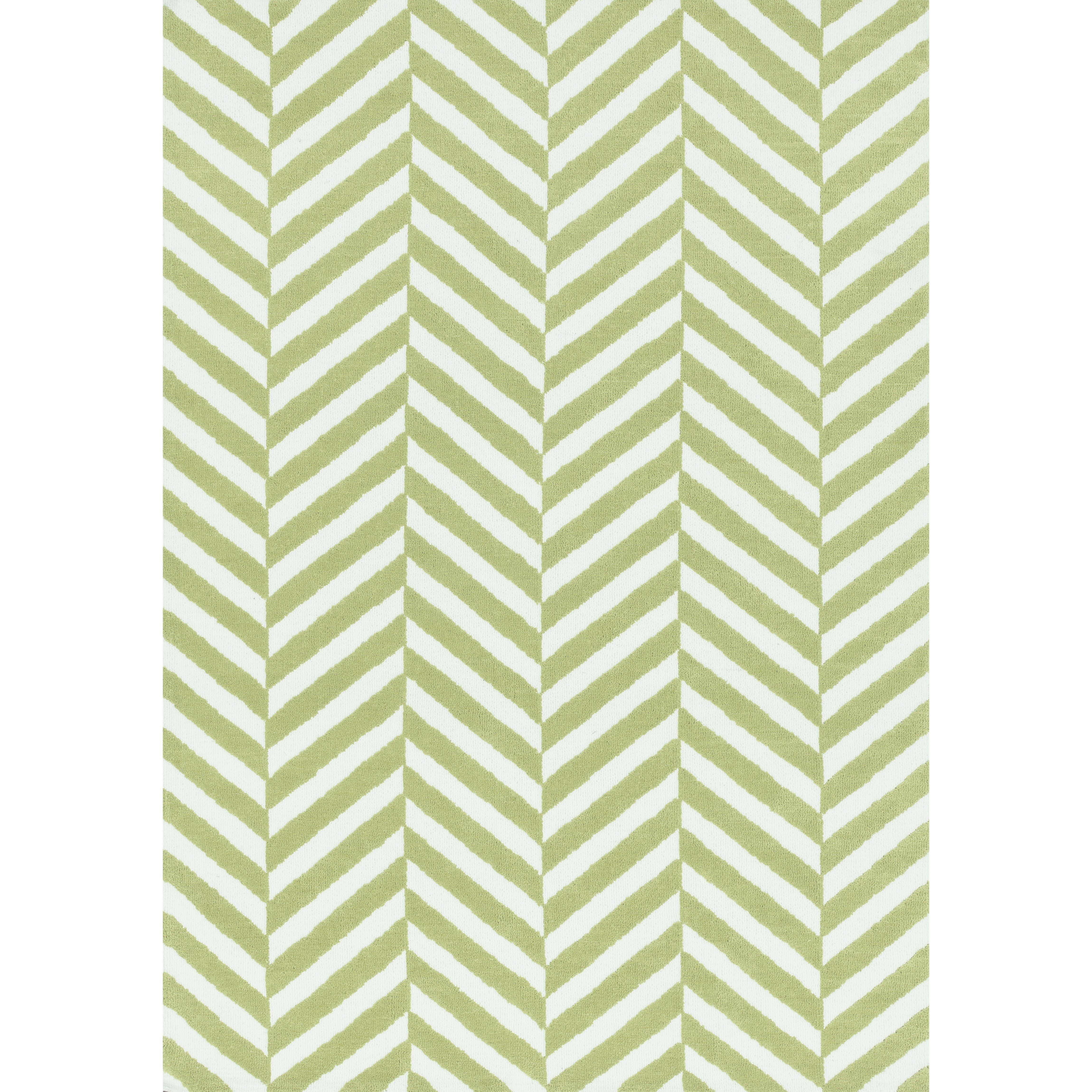 Green And White Area Rugs Rug Designs