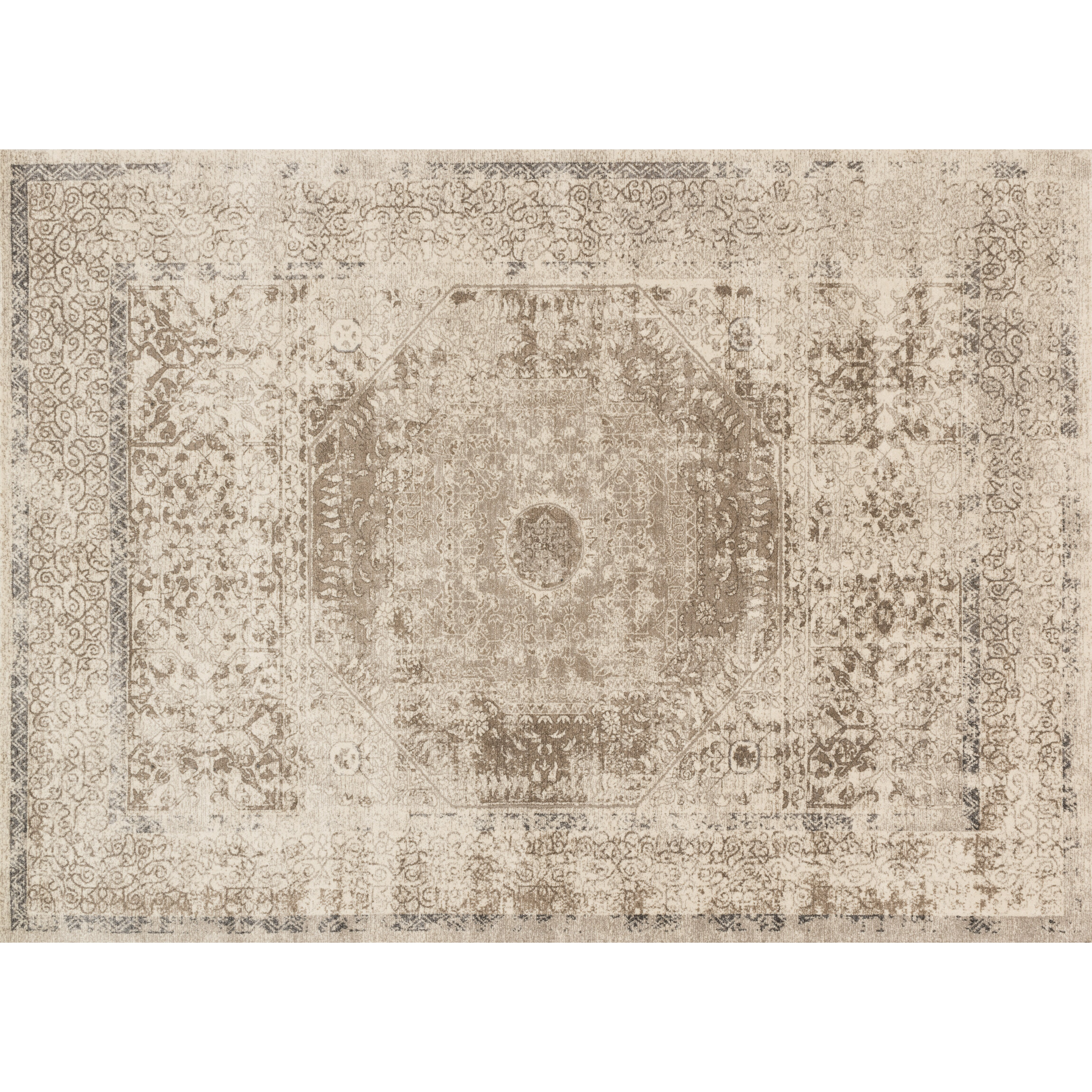 Taupe Area Rugs Roselawnlutheran