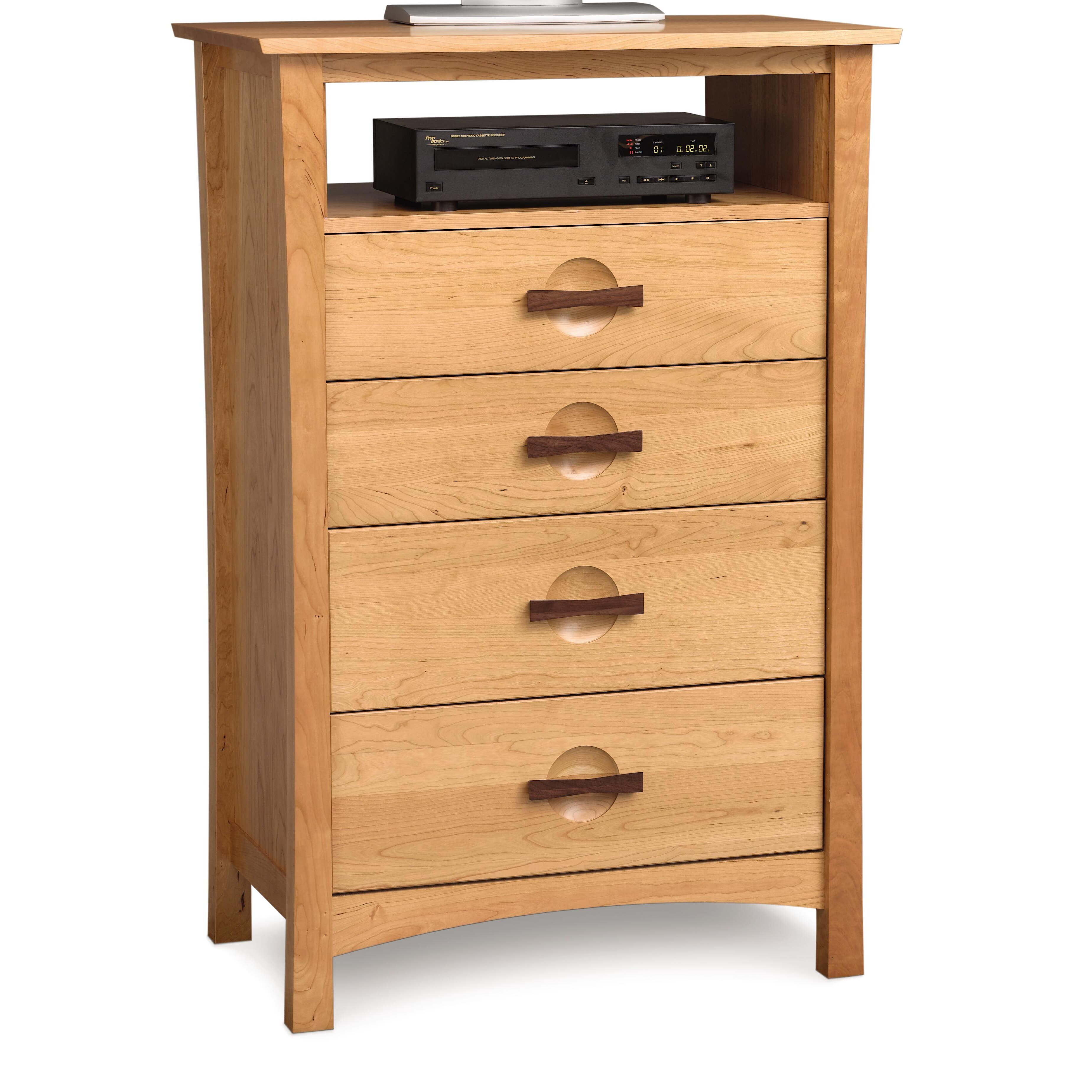 Copeland furniture berkeley platform customizable bedroom set reviews for Bedroom furniture berkeley ca