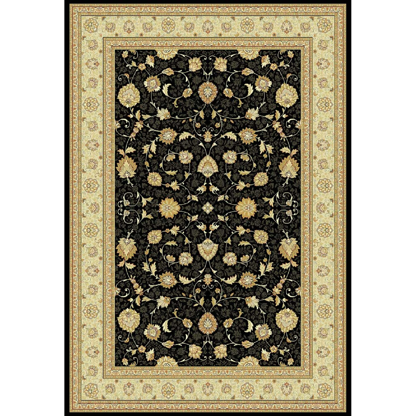 home furnishings rugs all rugs mastercraft rugs sku kwq1013
