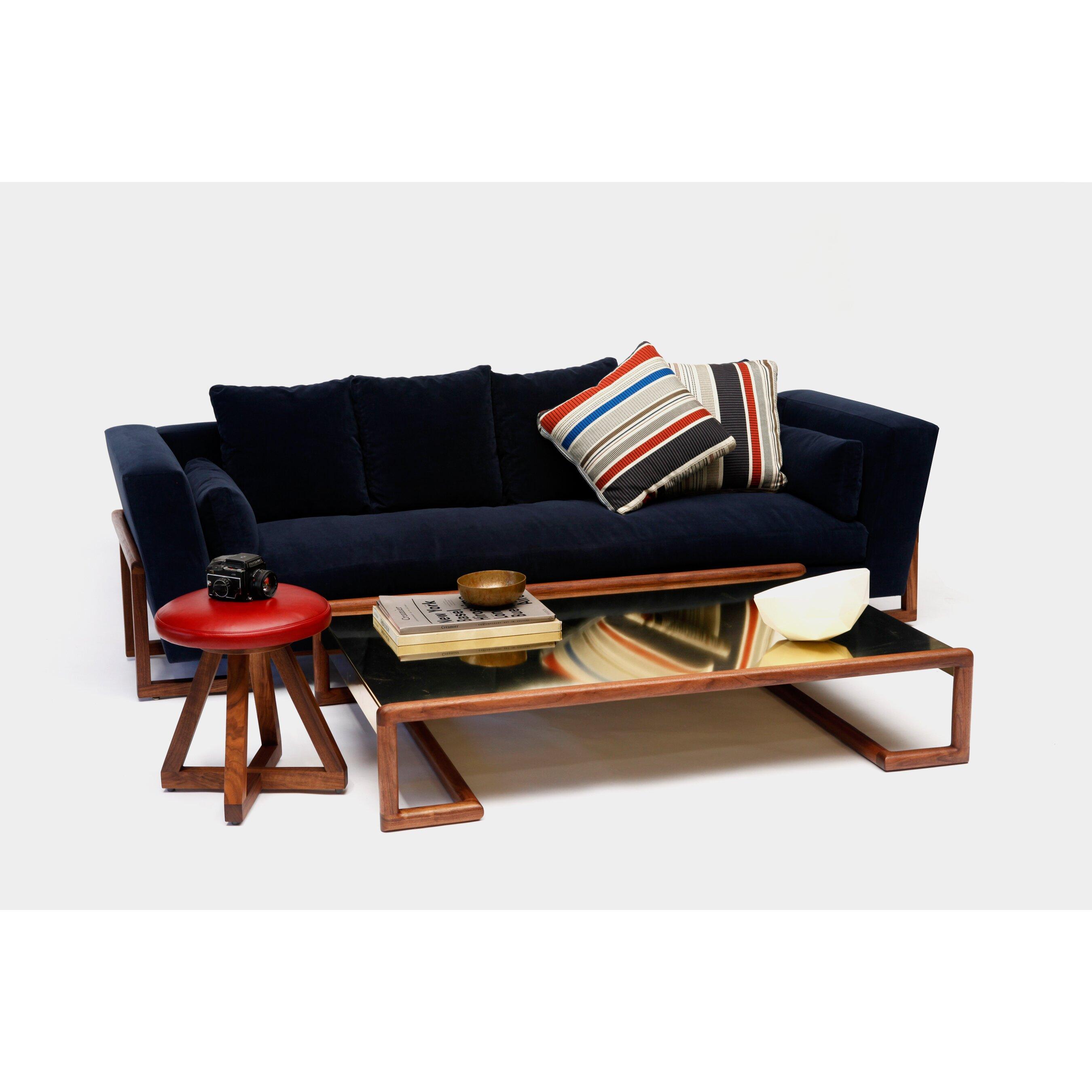 lrg sofa reviews allmodern kohler furniture sofa hmmi