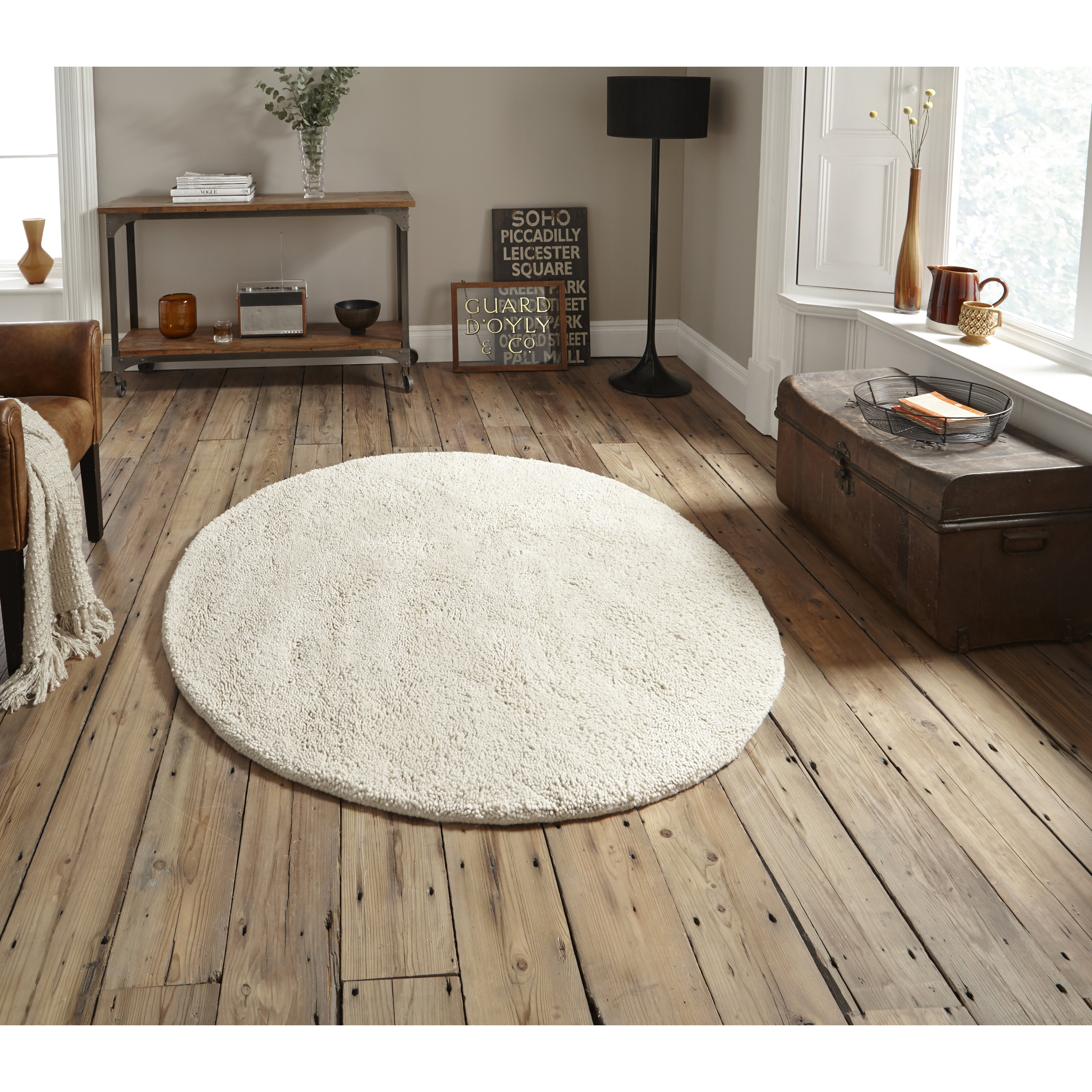 Snowdon Bedroom Furniture Think Rugs Snowdon Hand Knotted Ivory Area Rug Wayfaircouk