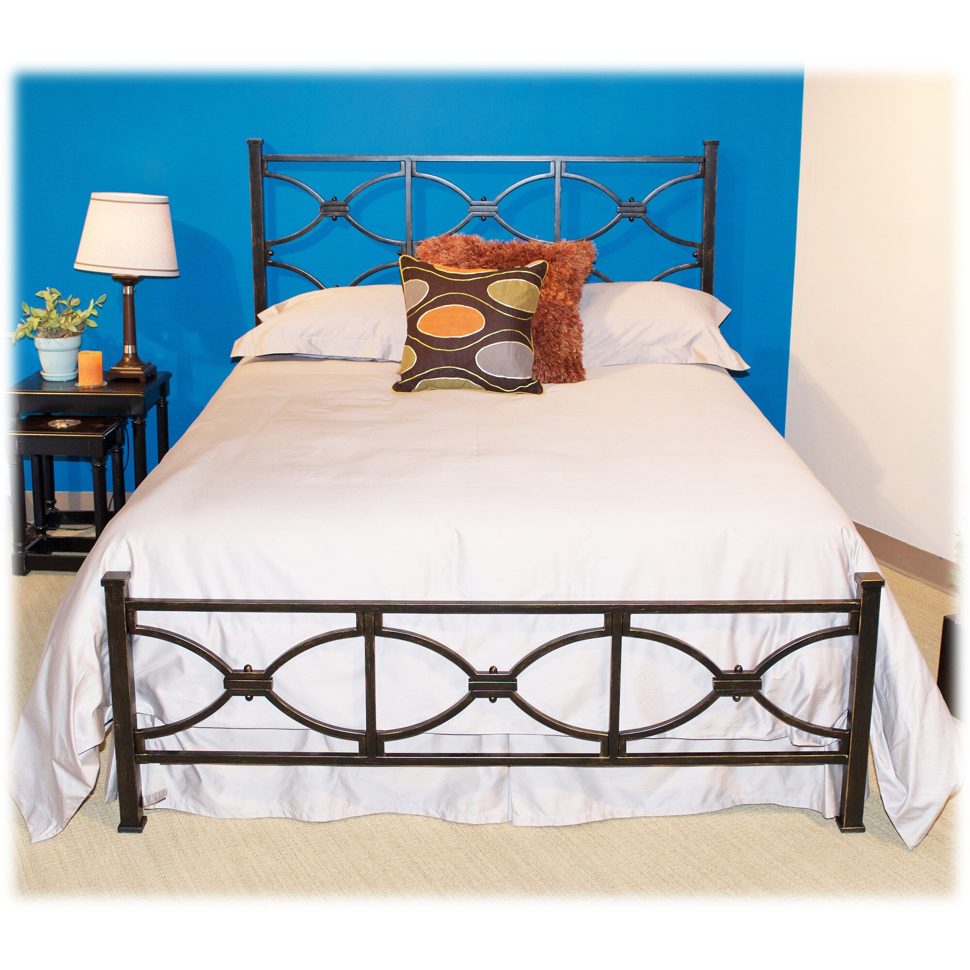 Terracotta tile kitchen tiles on marlo furniture living room sets