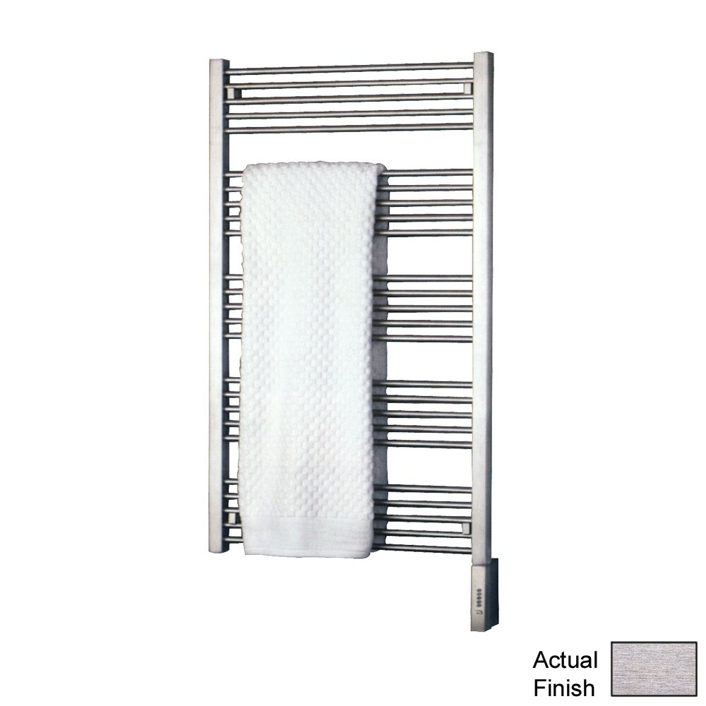 Runtal Radiators Fain Towel Warmer