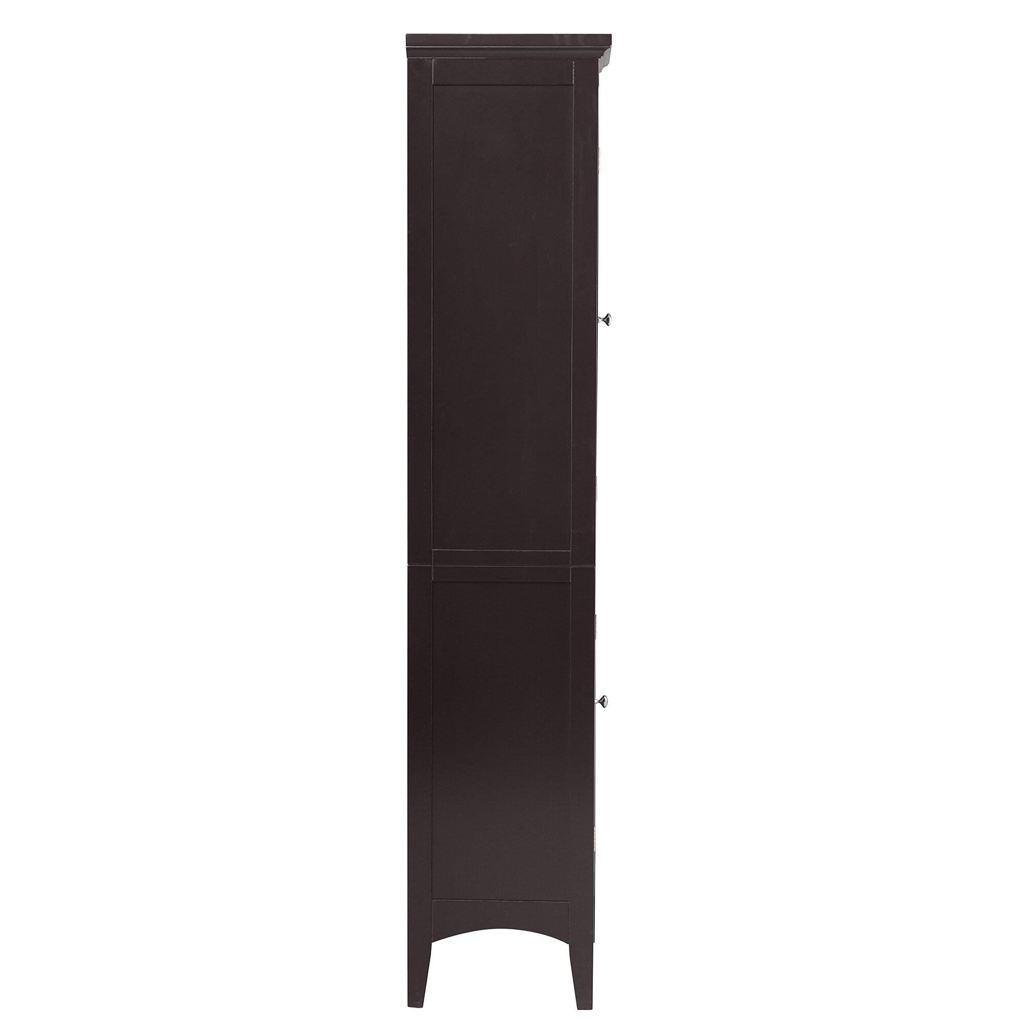 Small Wall Hung Bathroom Cabinet Slim. Slimline Wall Mounted Bathroom Cabinets   Cabinet biji us