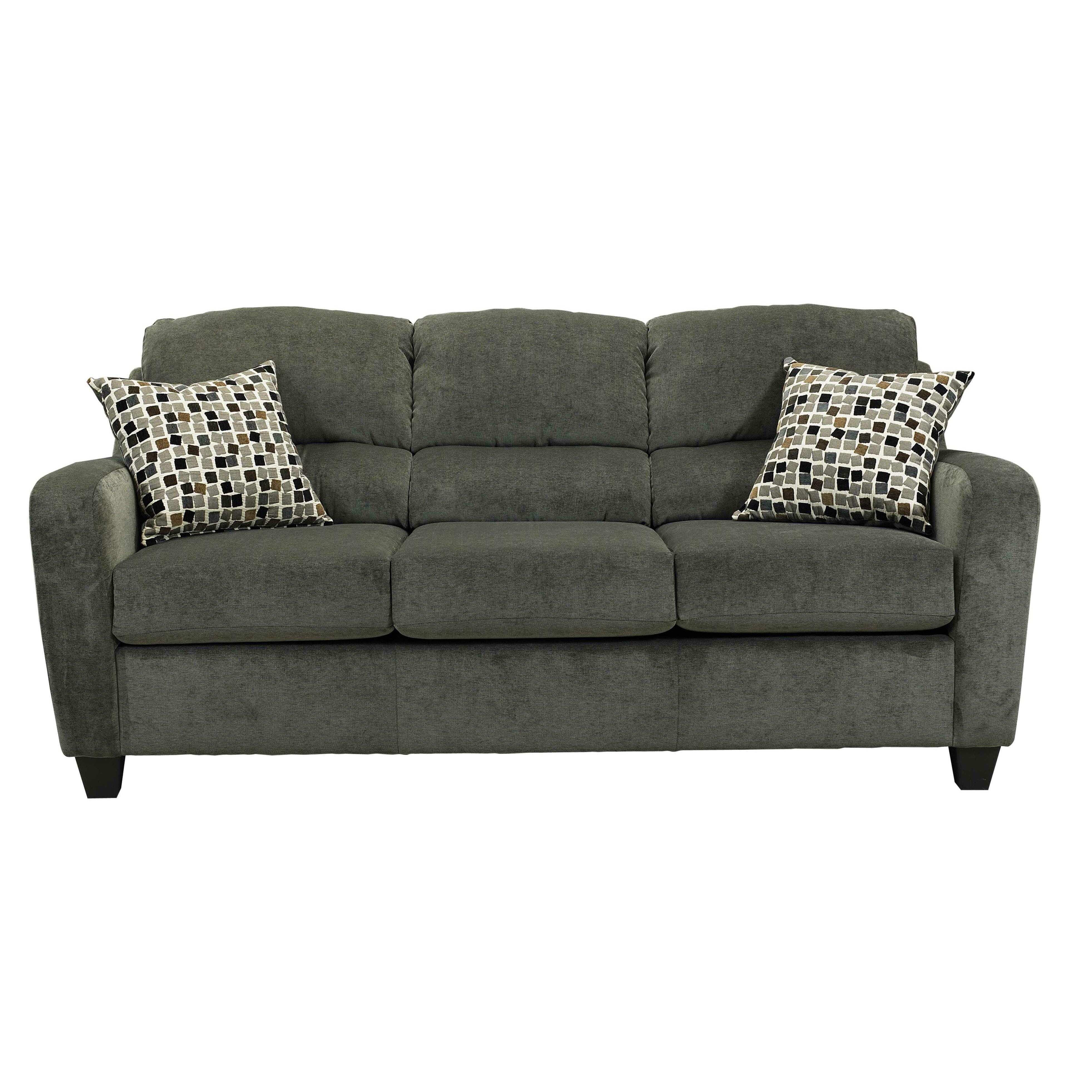 Sleeper Sofas Charlotte Nc Refil Sofa
