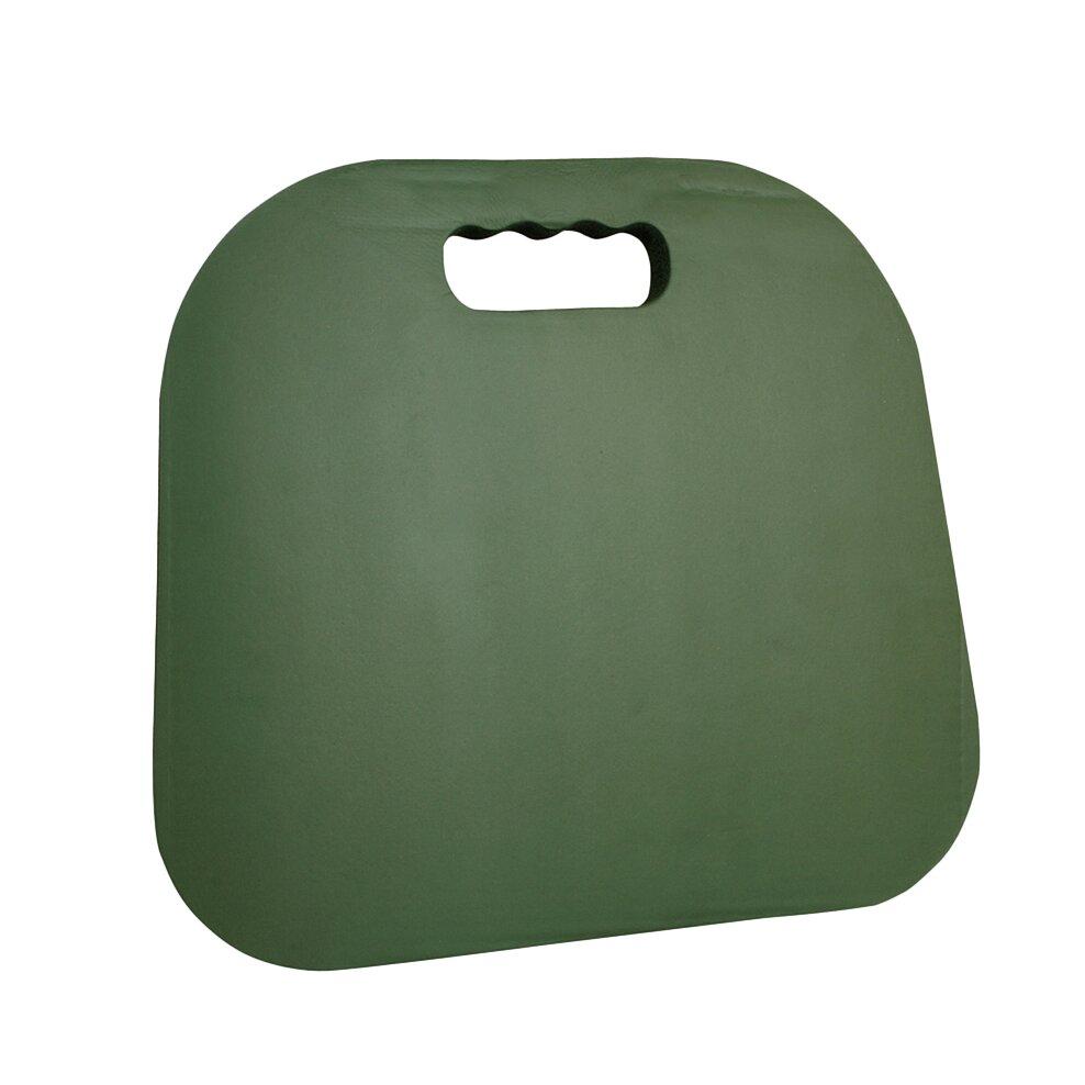 Buffalo Tools Outdoor Seat Cushion & Reviews